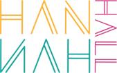 hannahhallphotography.co.uk
