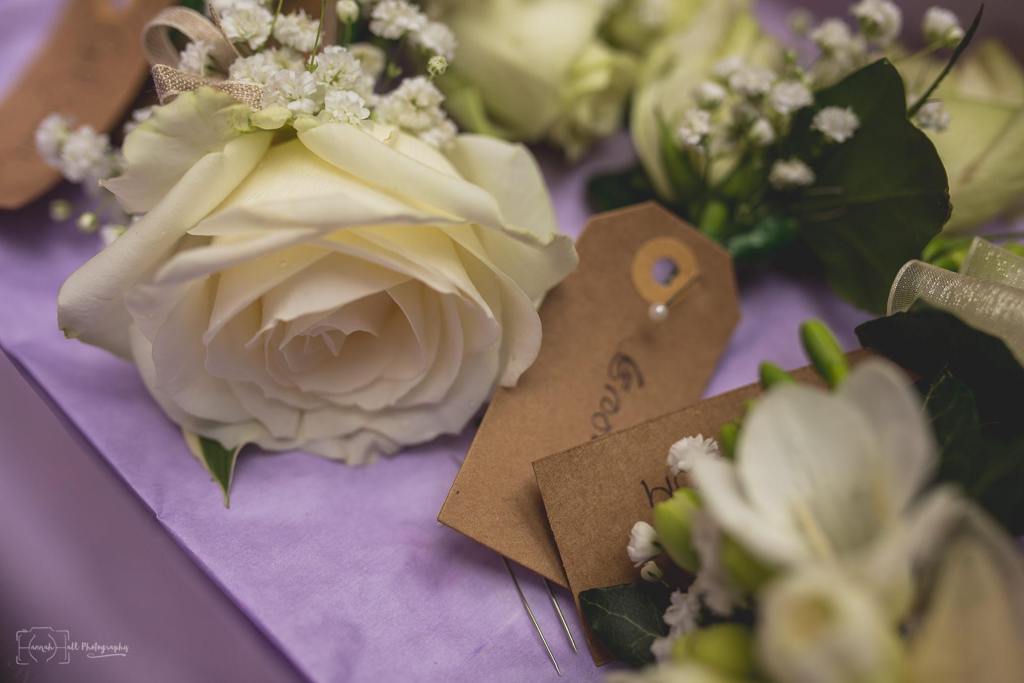HHP-6-st-chads-place-wedding-10