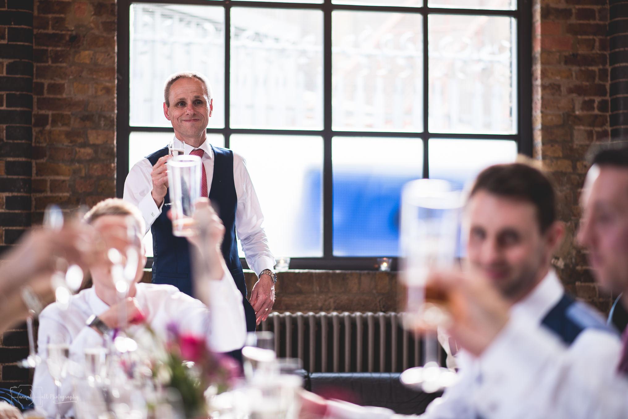HHP-6-st-chads-place-wedding-100