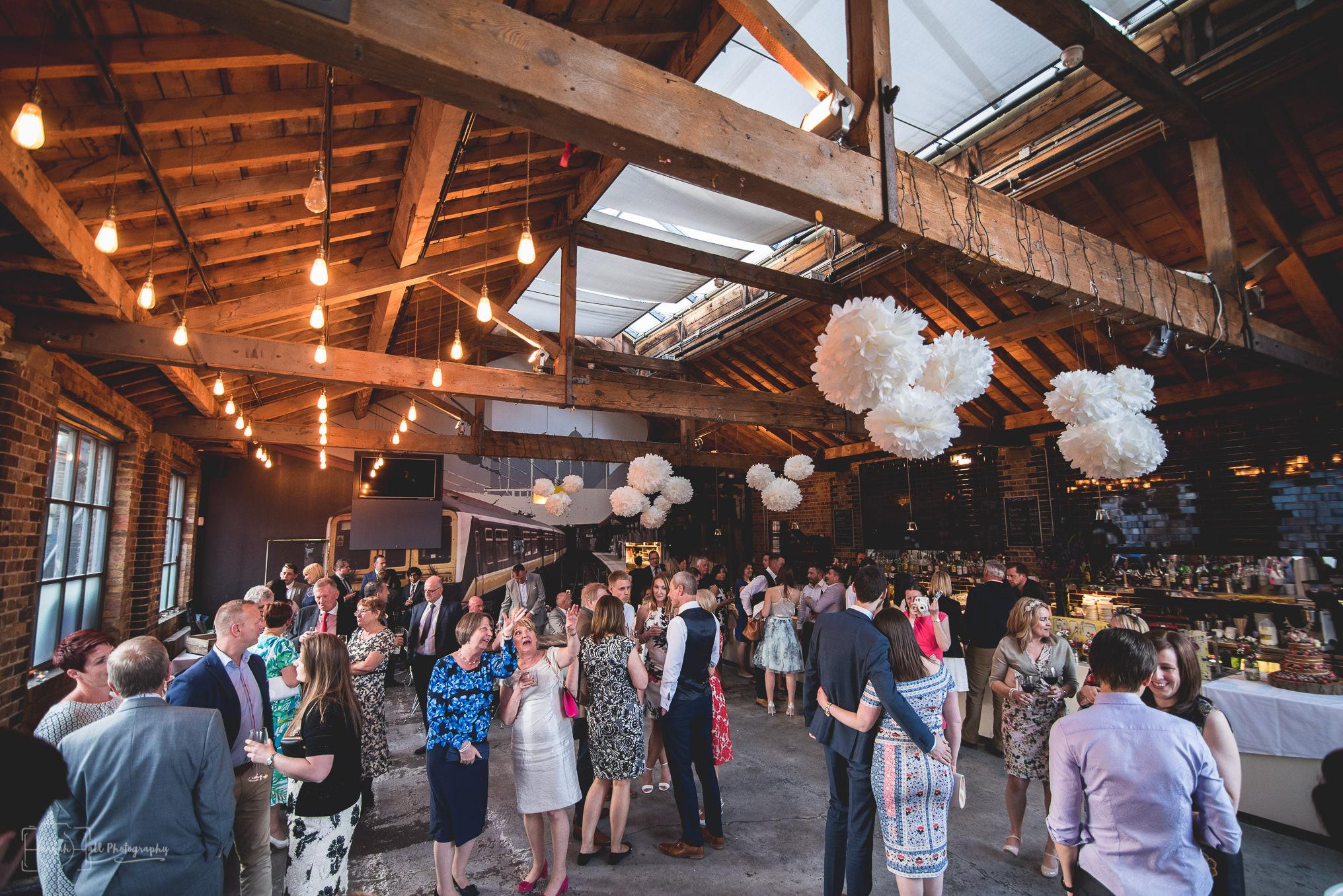 HHP-6-st-chads-place-wedding-103