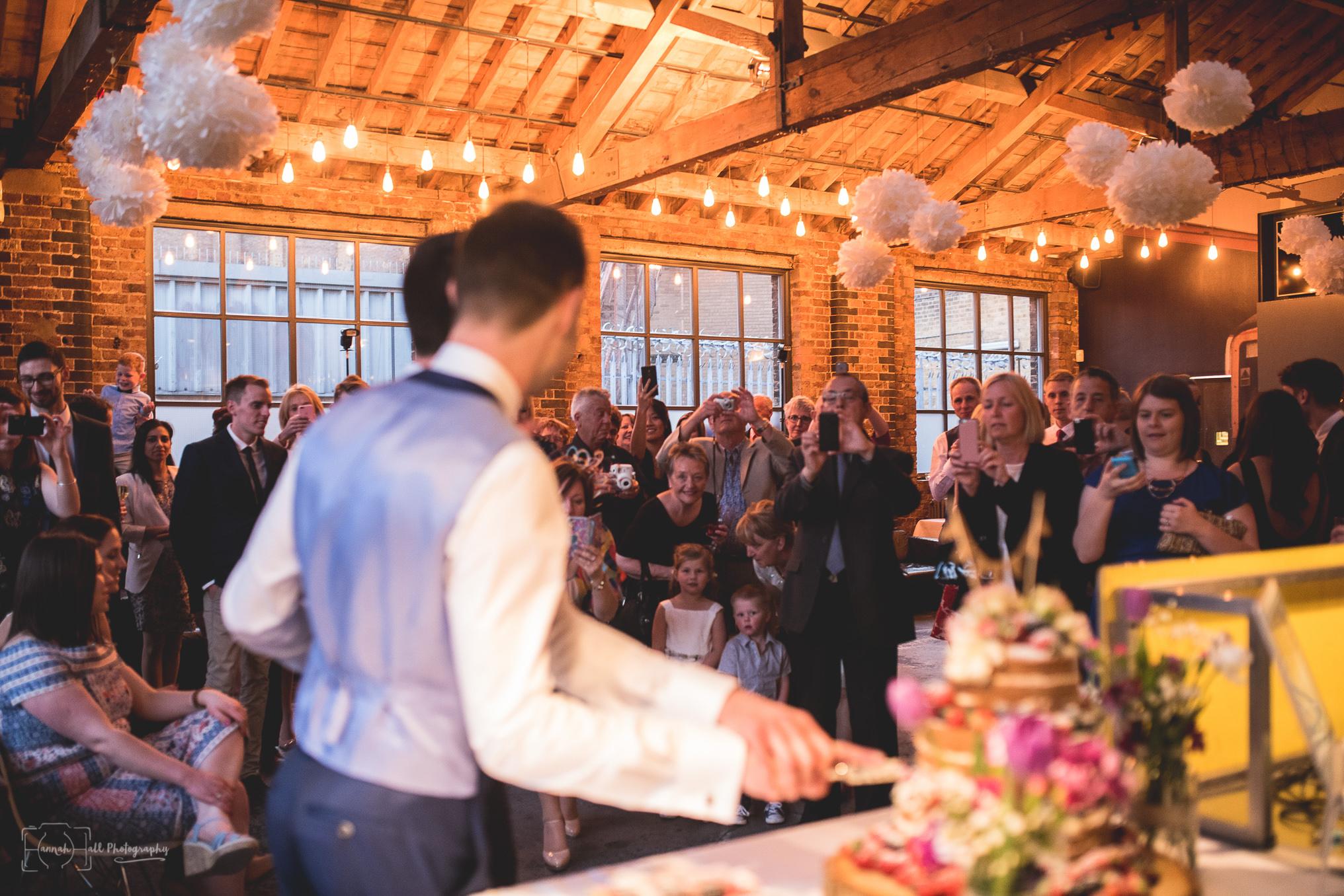 HHP-6-st-chads-place-wedding-110