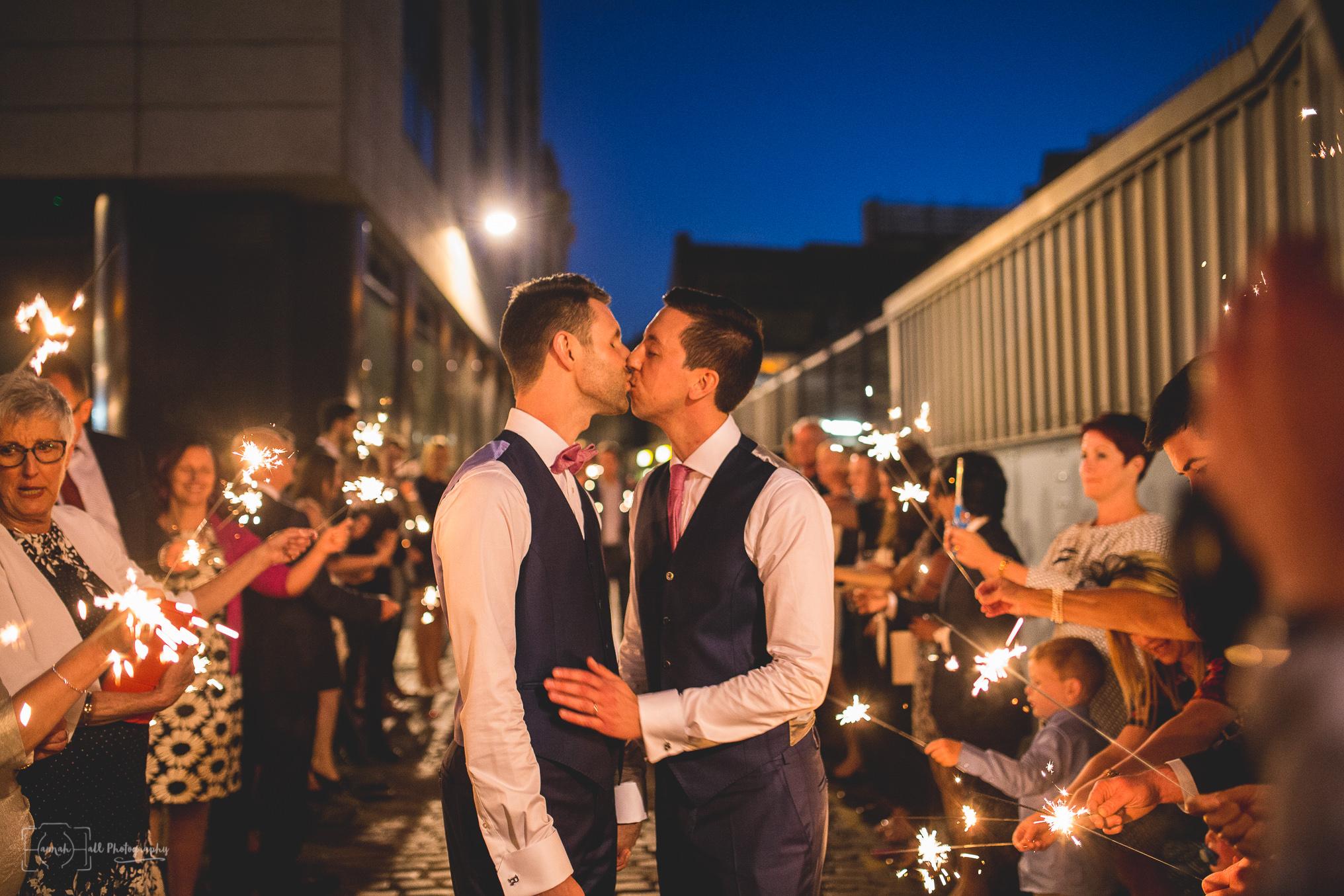 HHP-6-st-chads-place-wedding-115