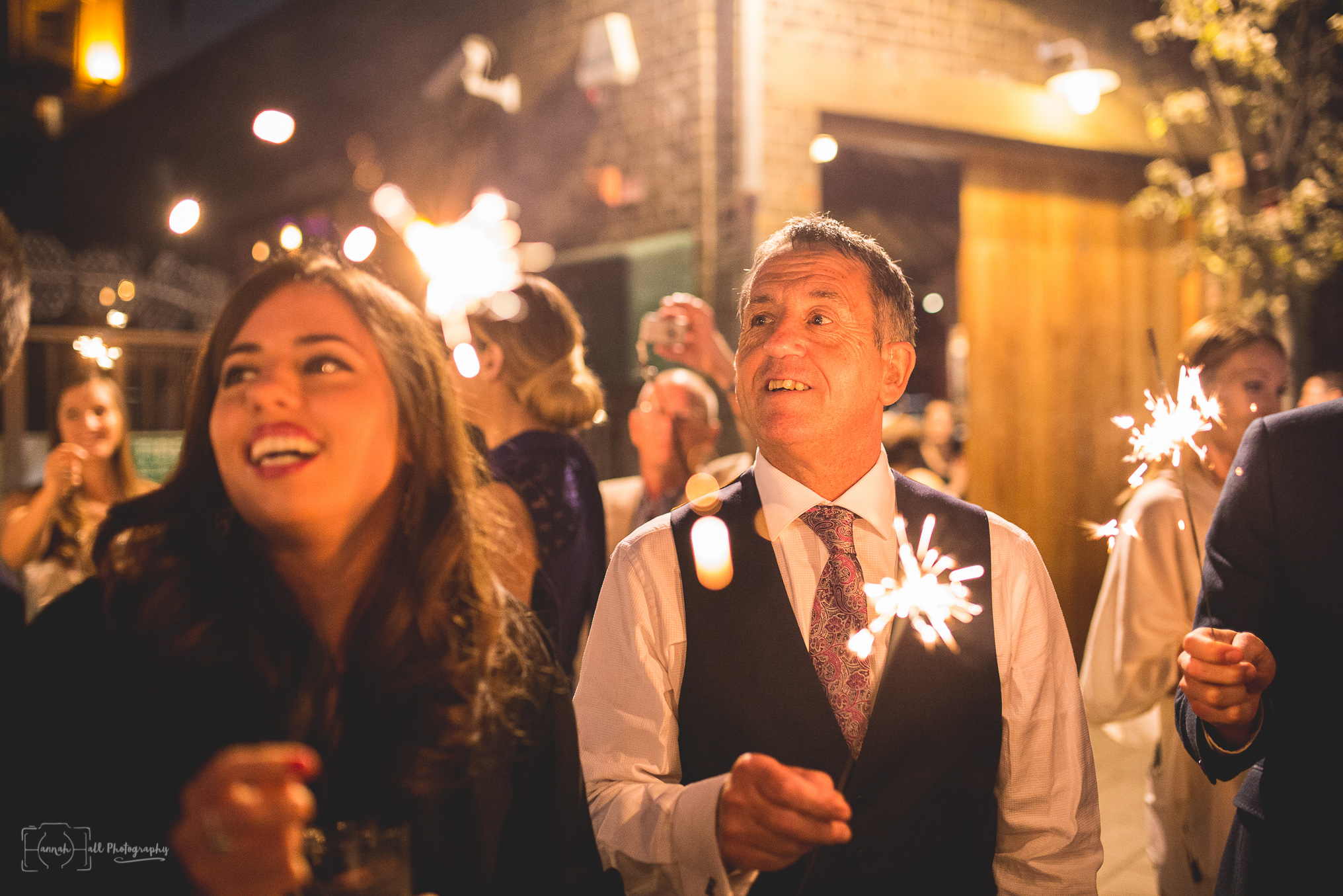 HHP-6-st-chads-place-wedding-116