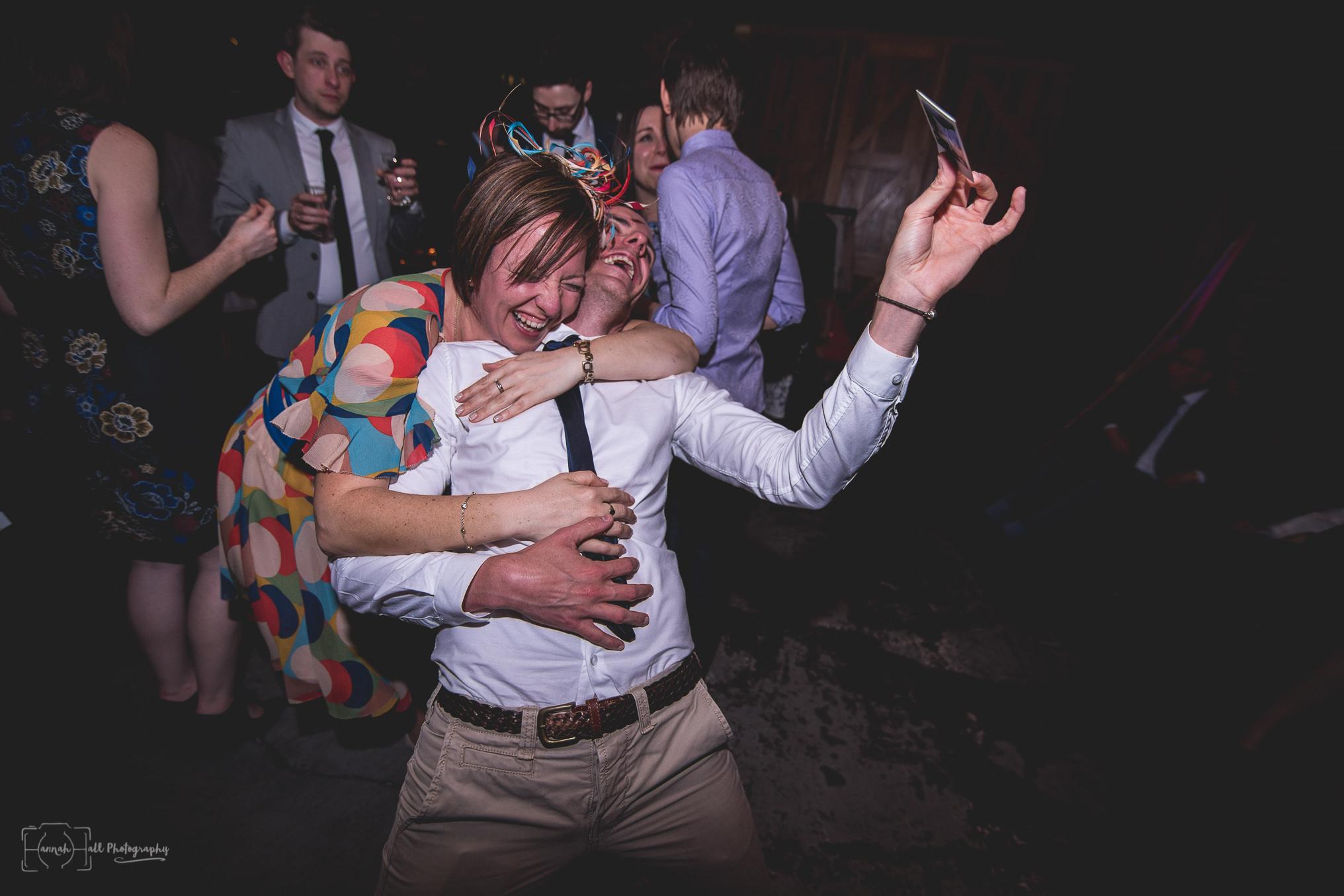 HHP-6-st-chads-place-wedding-118
