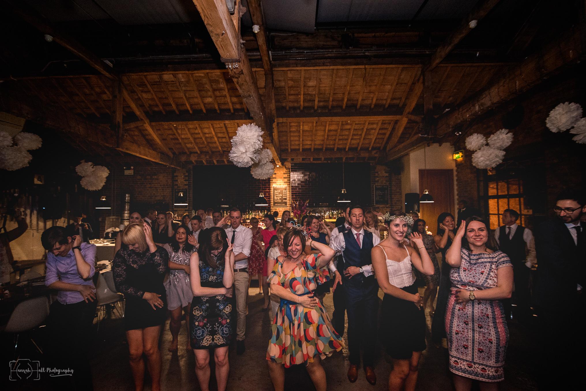 HHP-6-st-chads-place-wedding-119