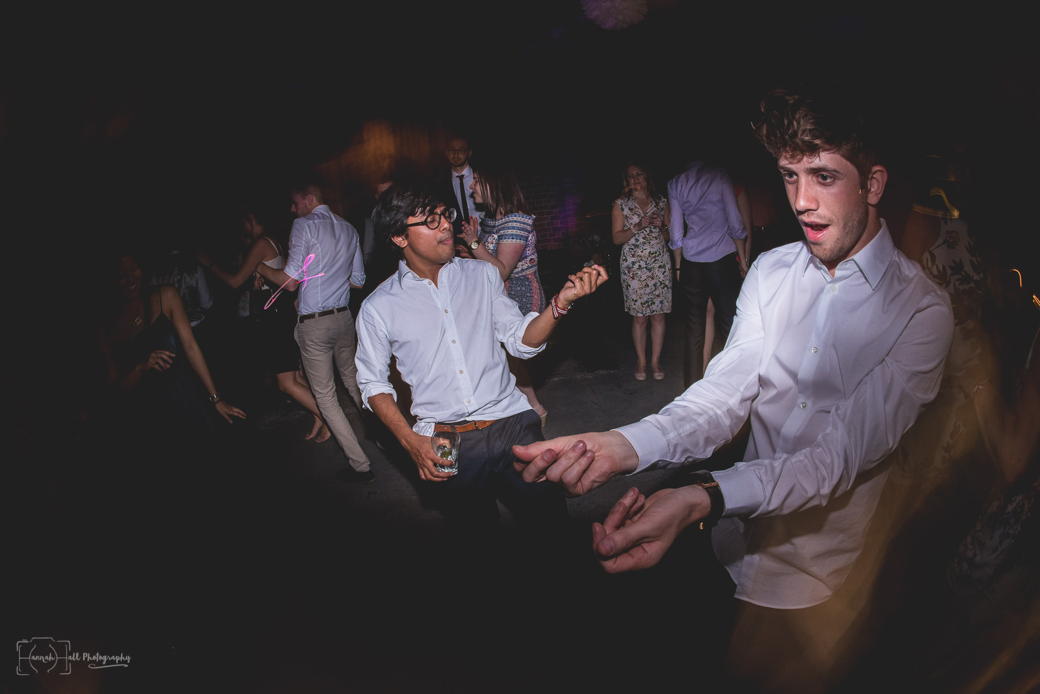 HHP-6-st-chads-place-wedding-120