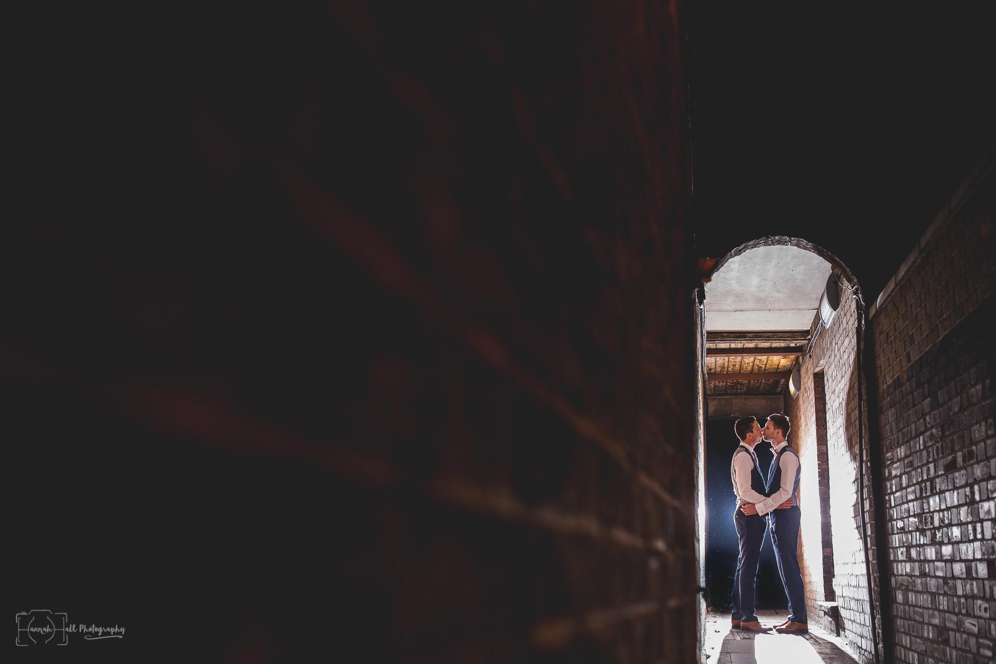 HHP-6-st-chads-place-wedding-121