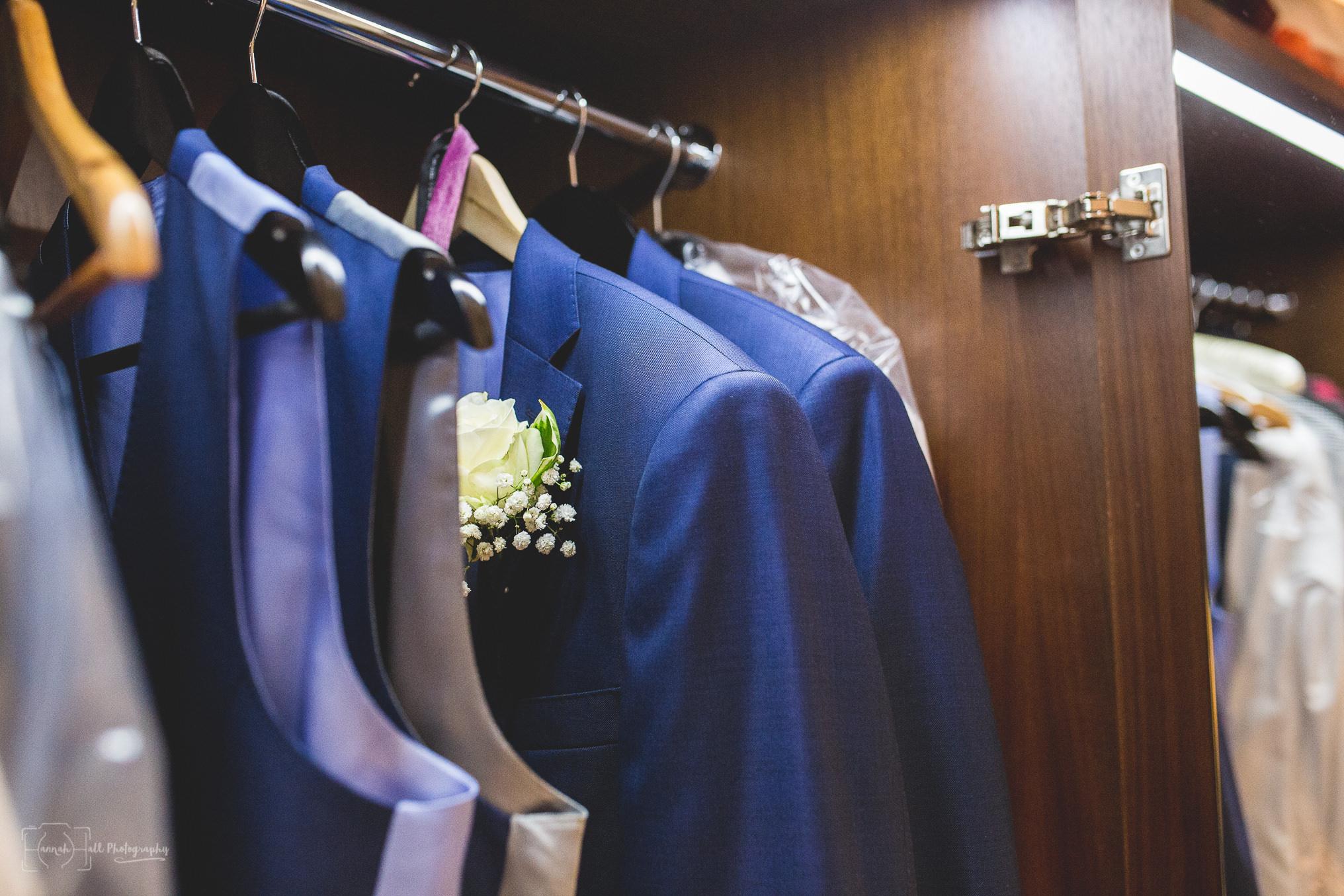 HHP-6-st-chads-place-wedding-18