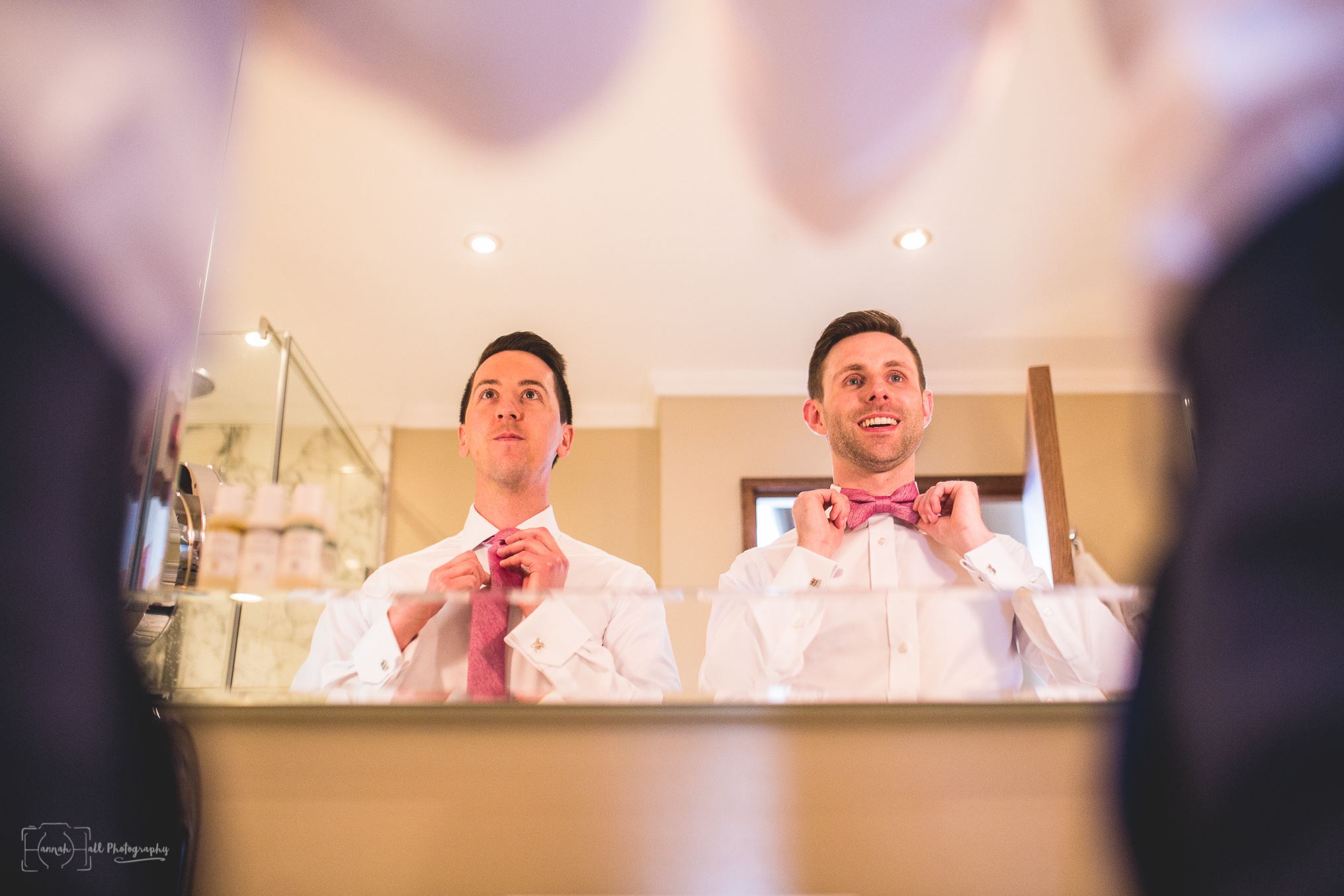 HHP-6-st-chads-place-wedding-22