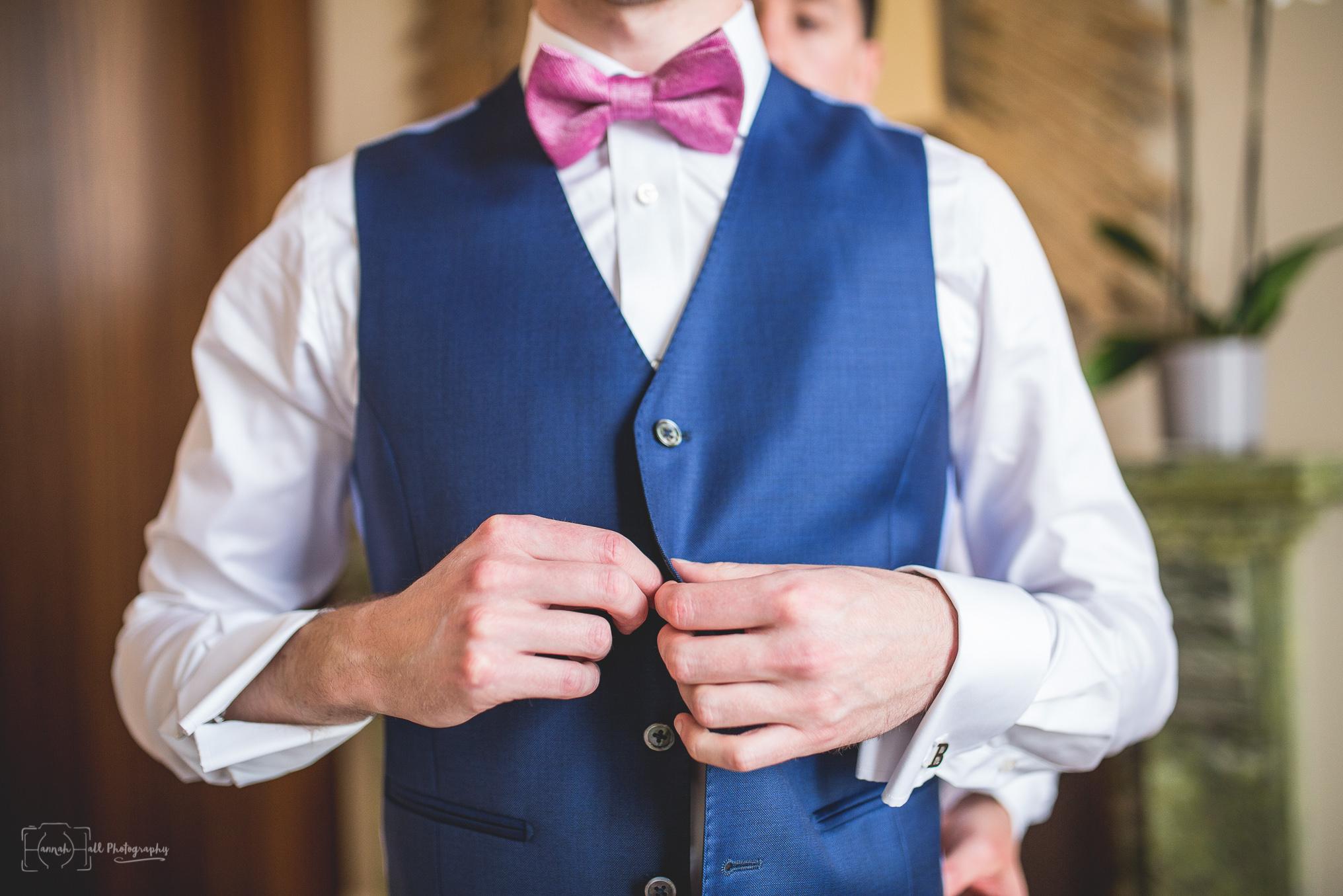 HHP-6-st-chads-place-wedding-24