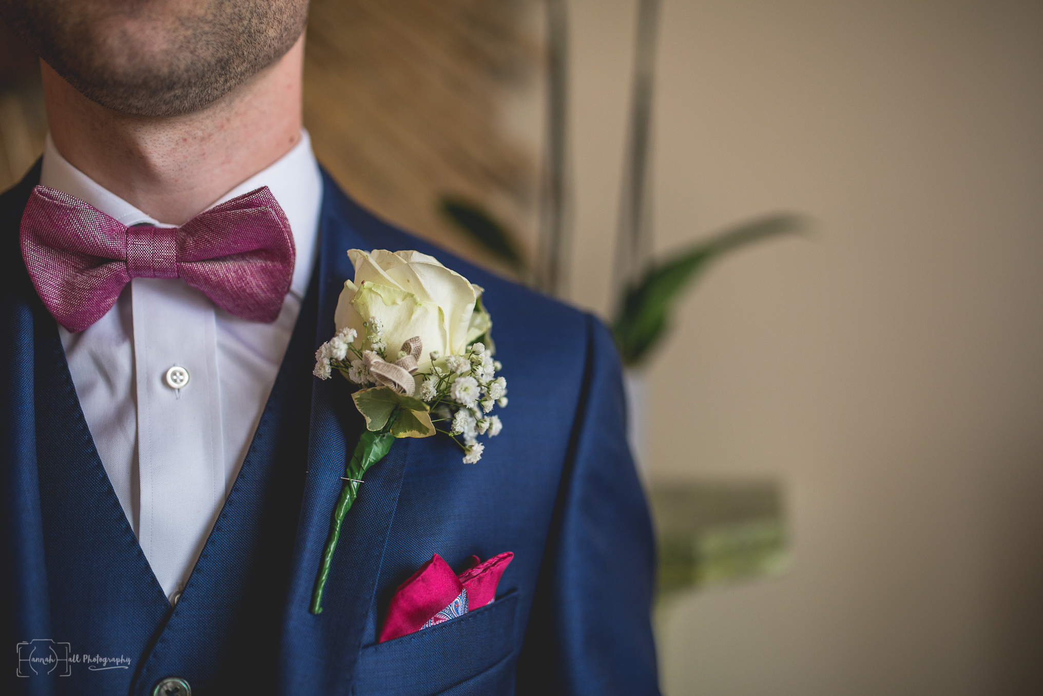 HHP-6-st-chads-place-wedding-28