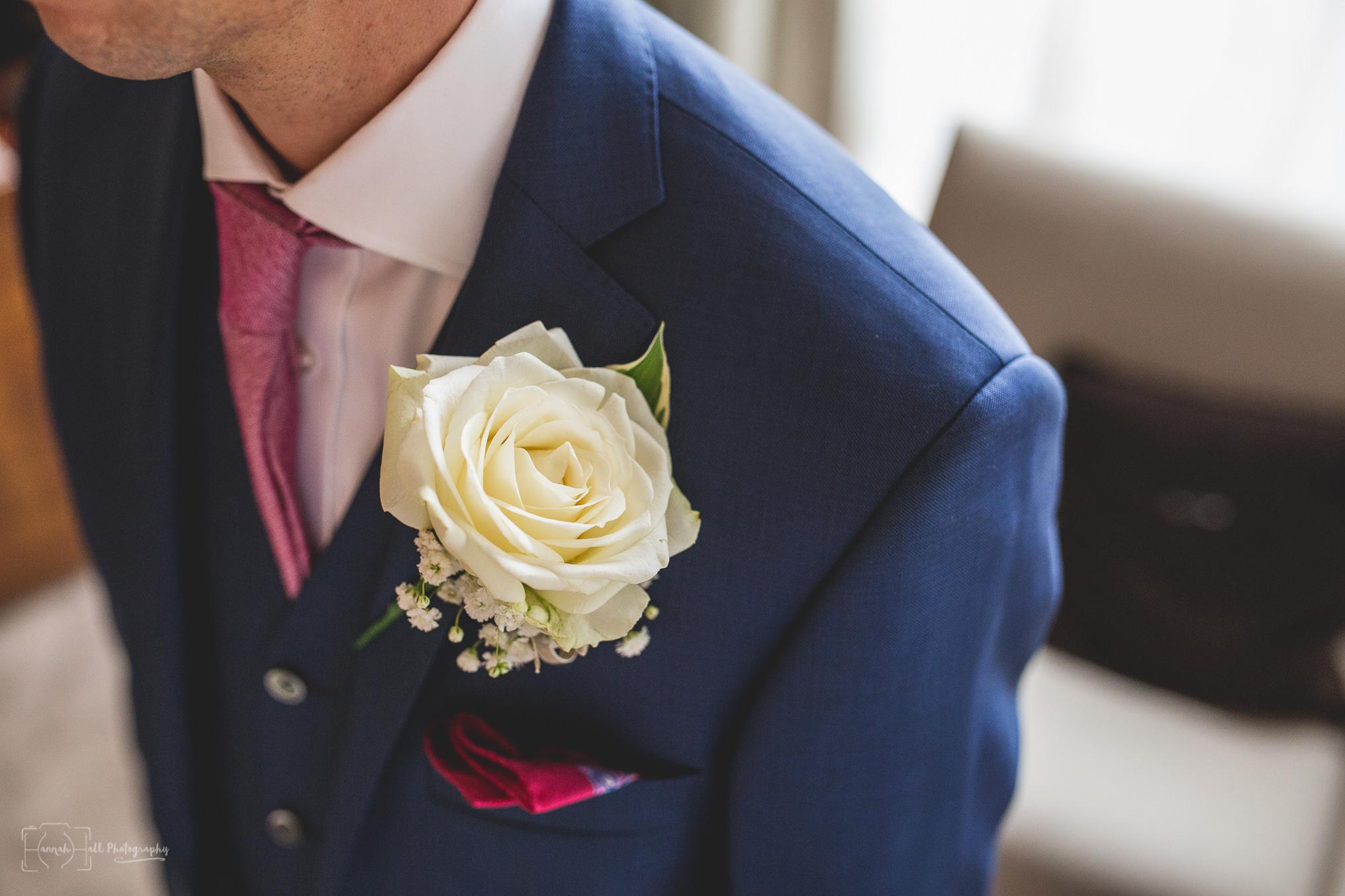 HHP-6-st-chads-place-wedding-29
