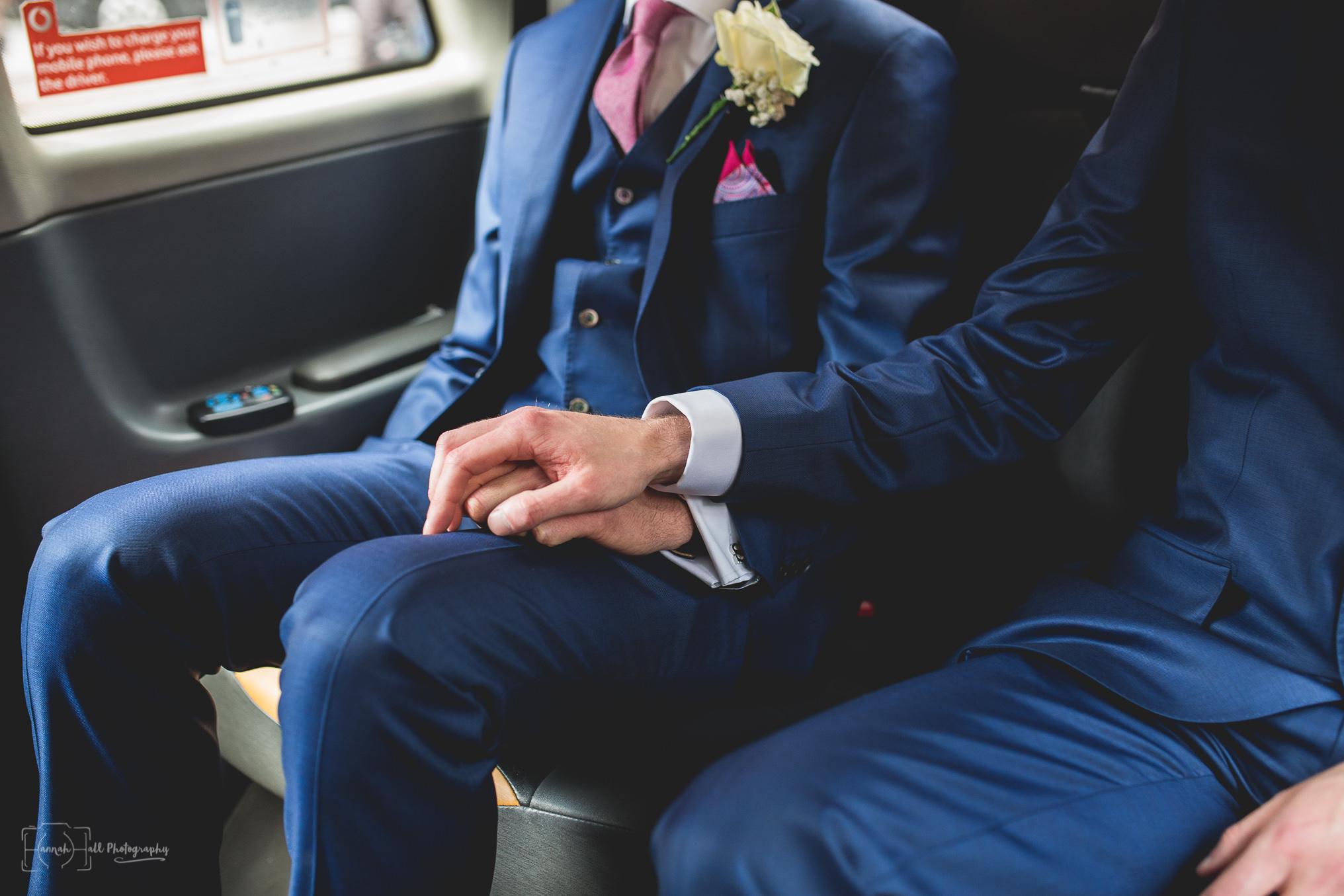 HHP-6-st-chads-place-wedding-42
