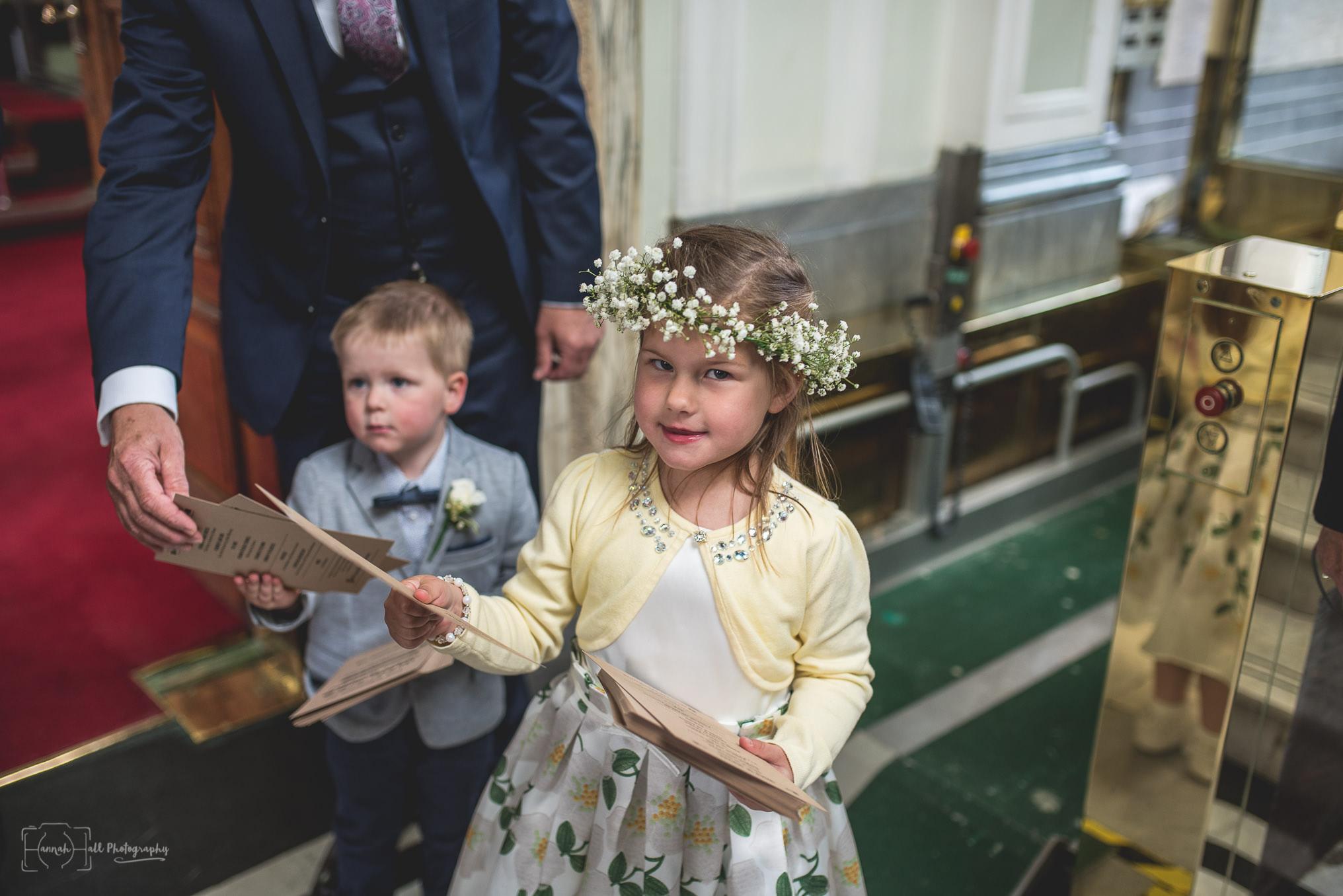 HHP-6-st-chads-place-wedding-47