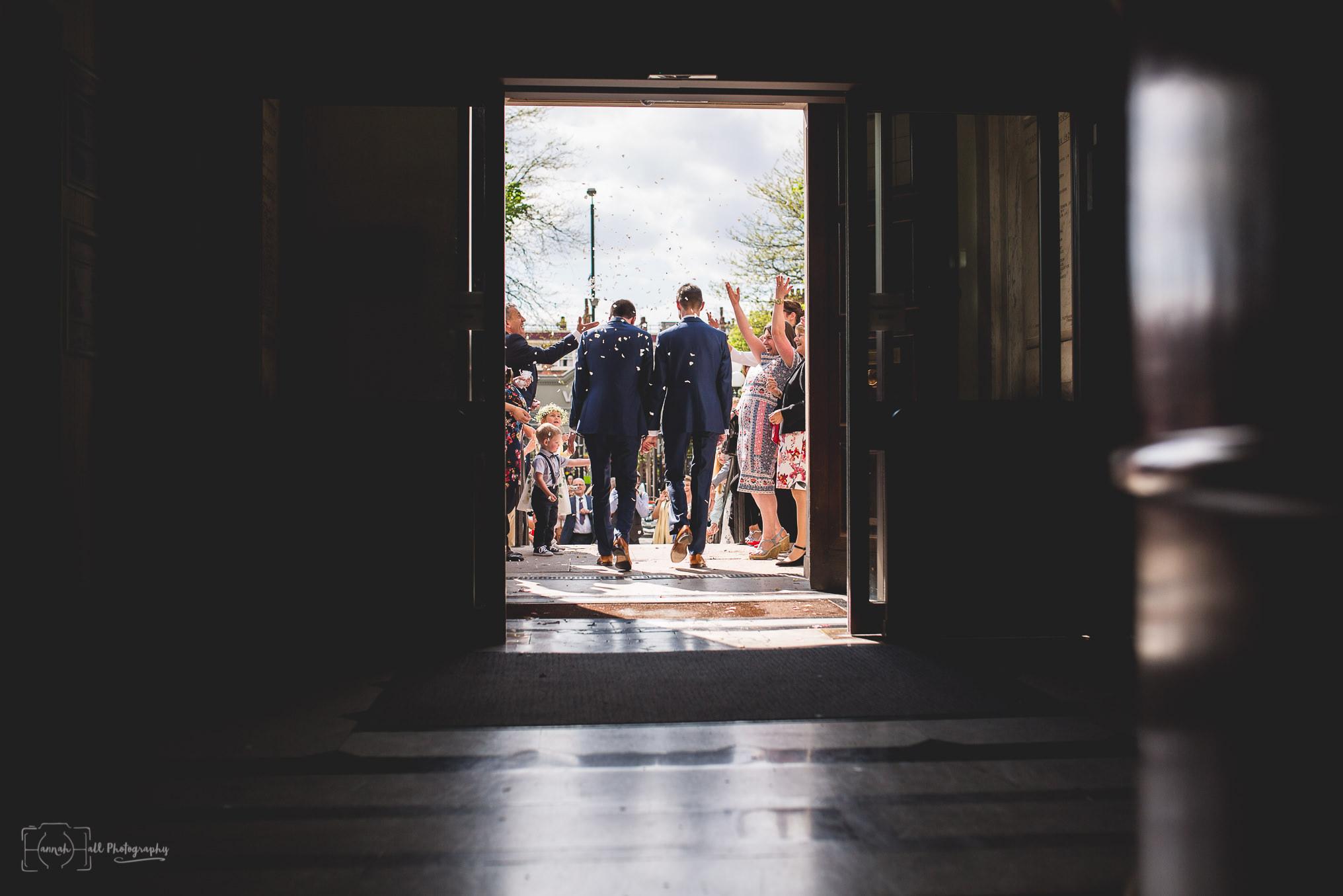 HHP-6-st-chads-place-wedding-60