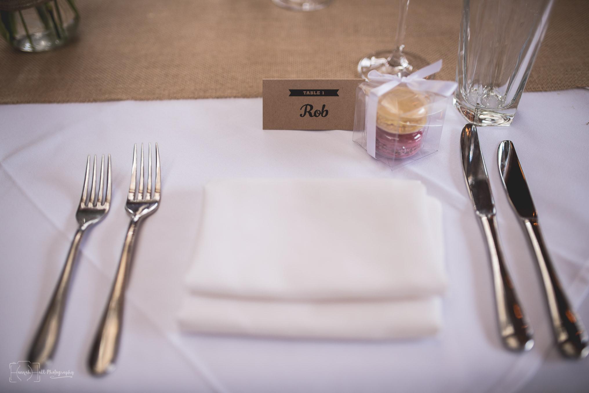 HHP-6-st-chads-place-wedding-70