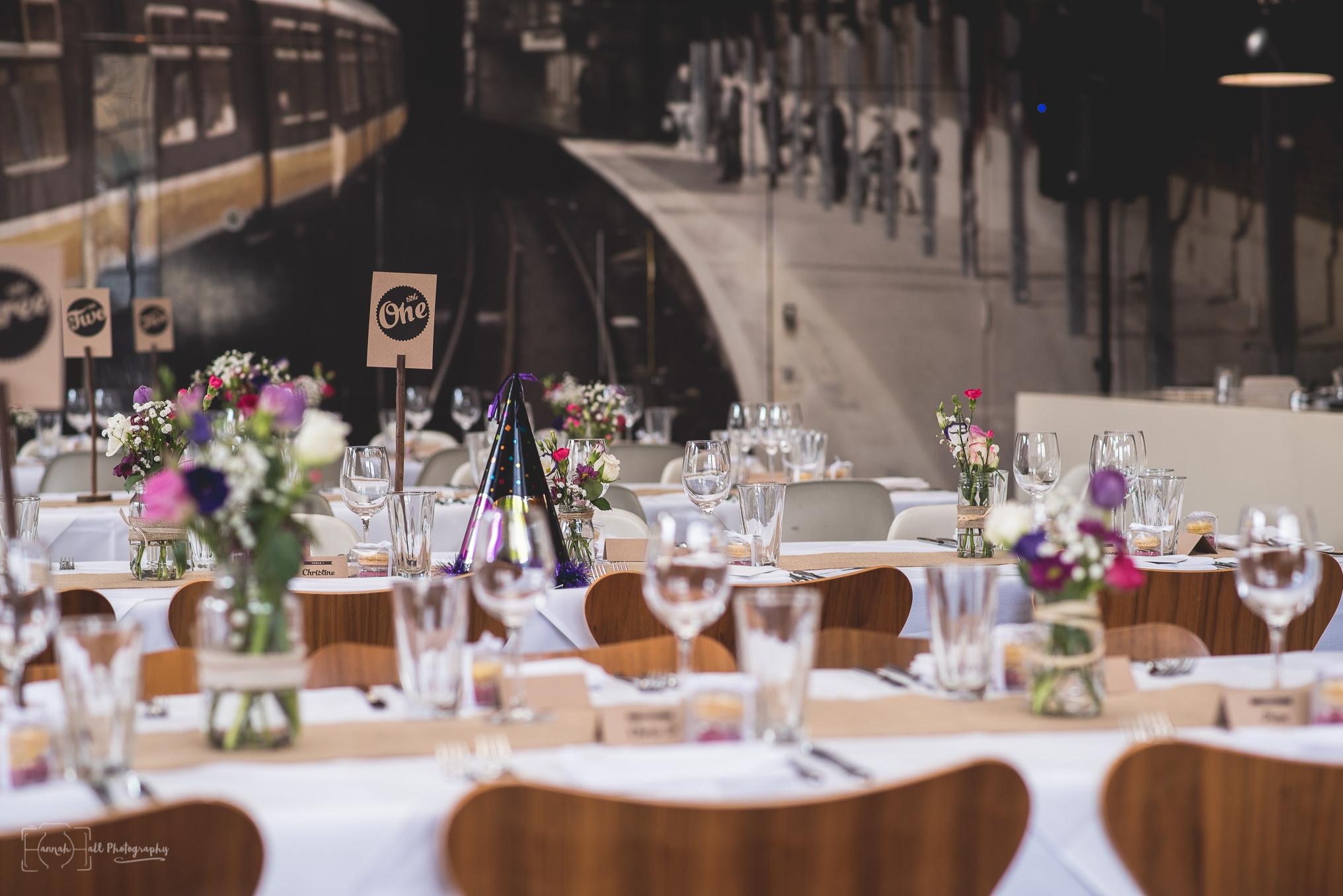 HHP-6-st-chads-place-wedding-72