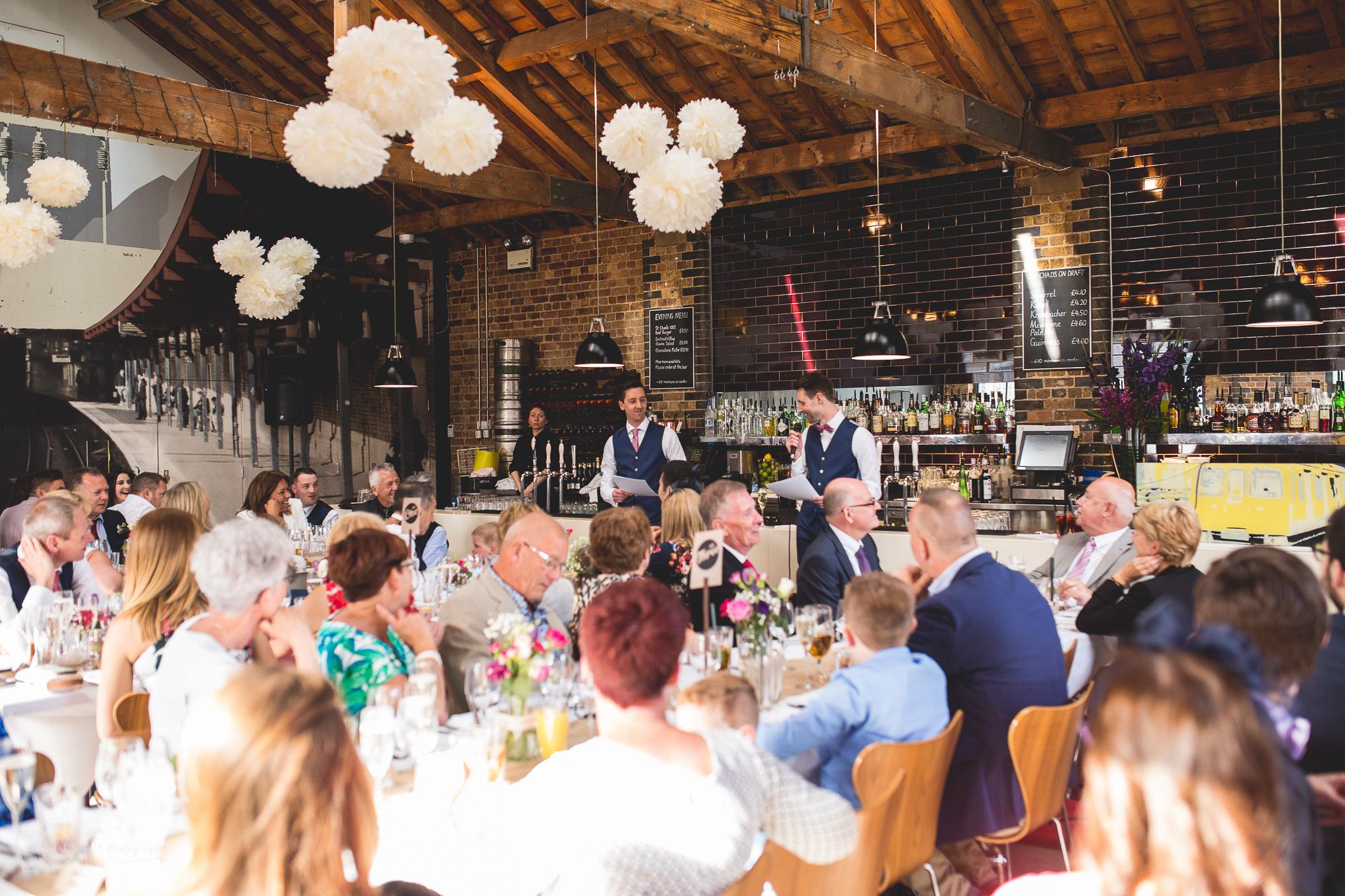 HHP-6-st-chads-place-wedding-90
