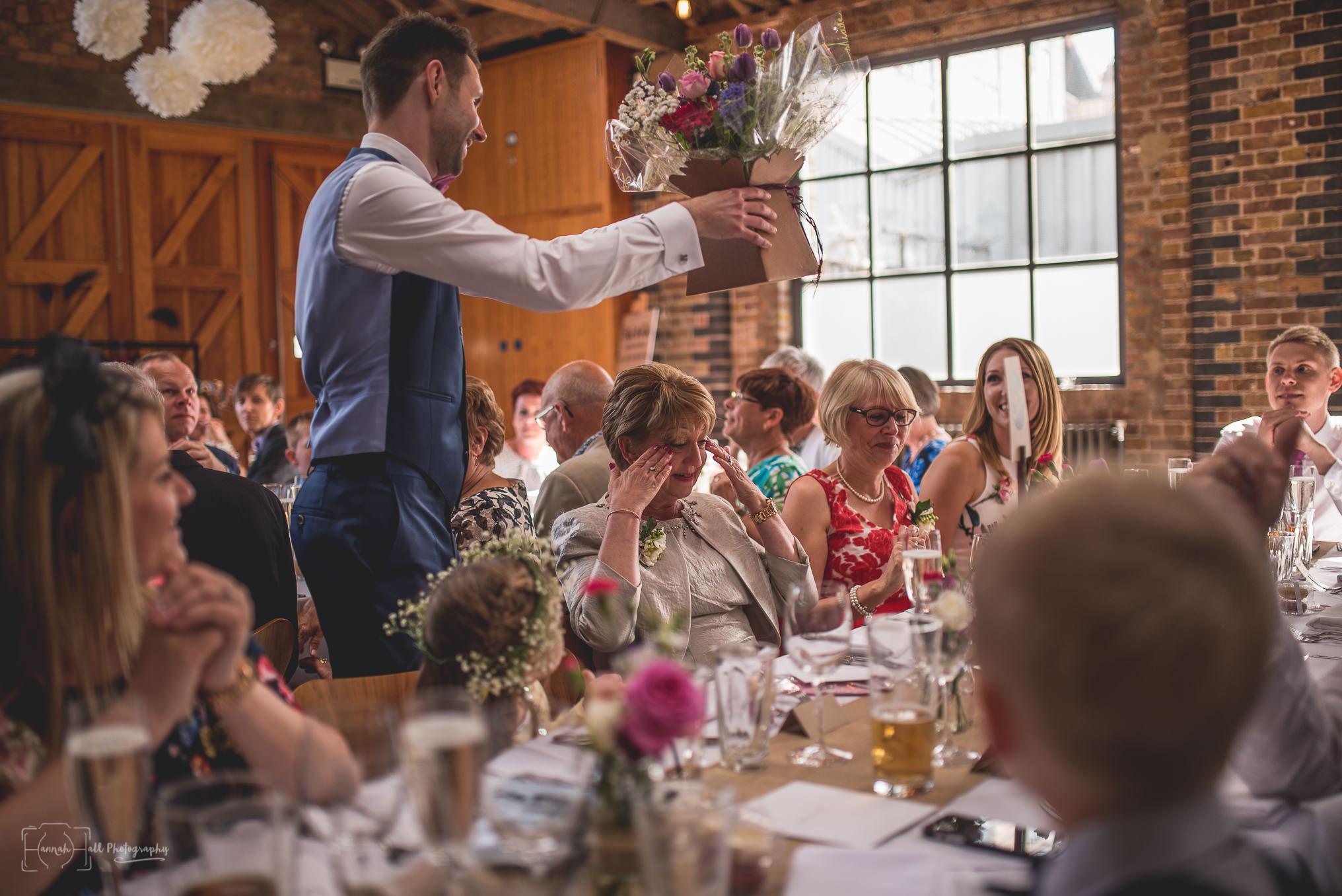 HHP-6-st-chads-place-wedding-91