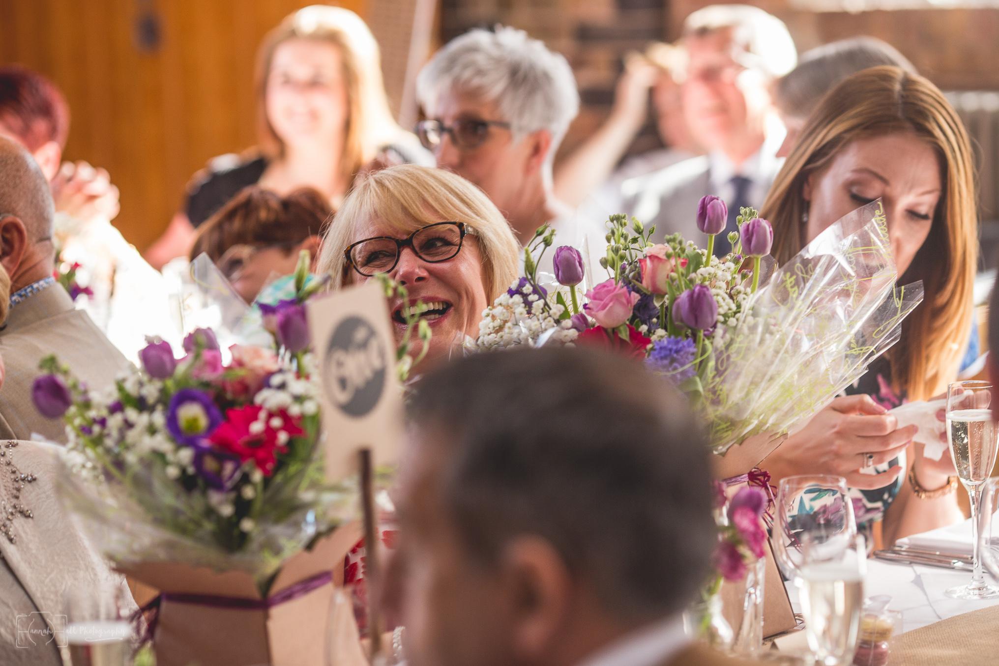 HHP-6-st-chads-place-wedding-92