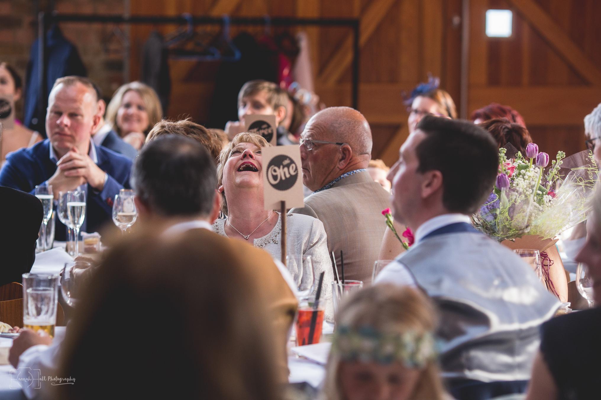 HHP-6-st-chads-place-wedding-93