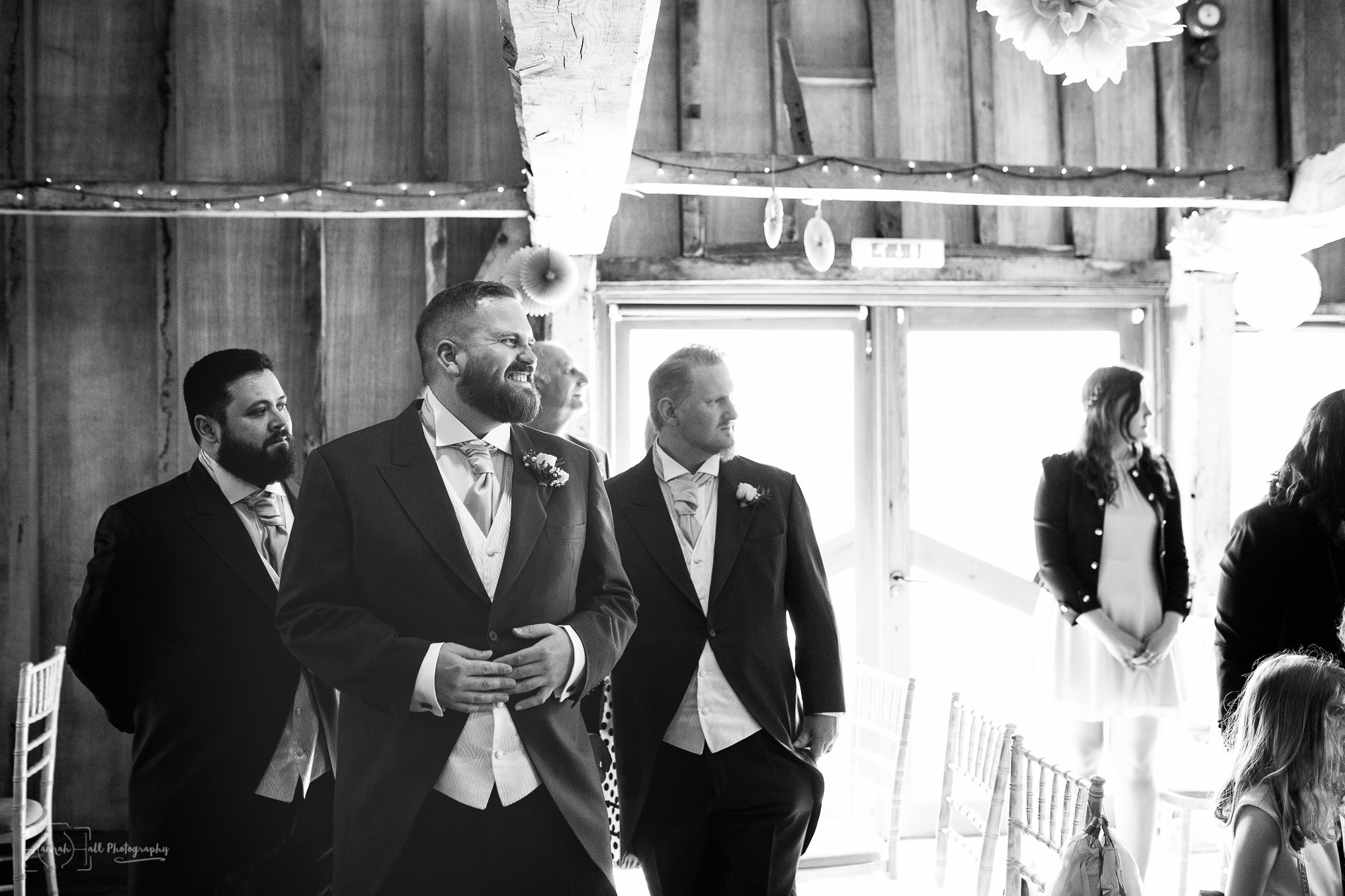 HHP-batemans-barn-wedding-43