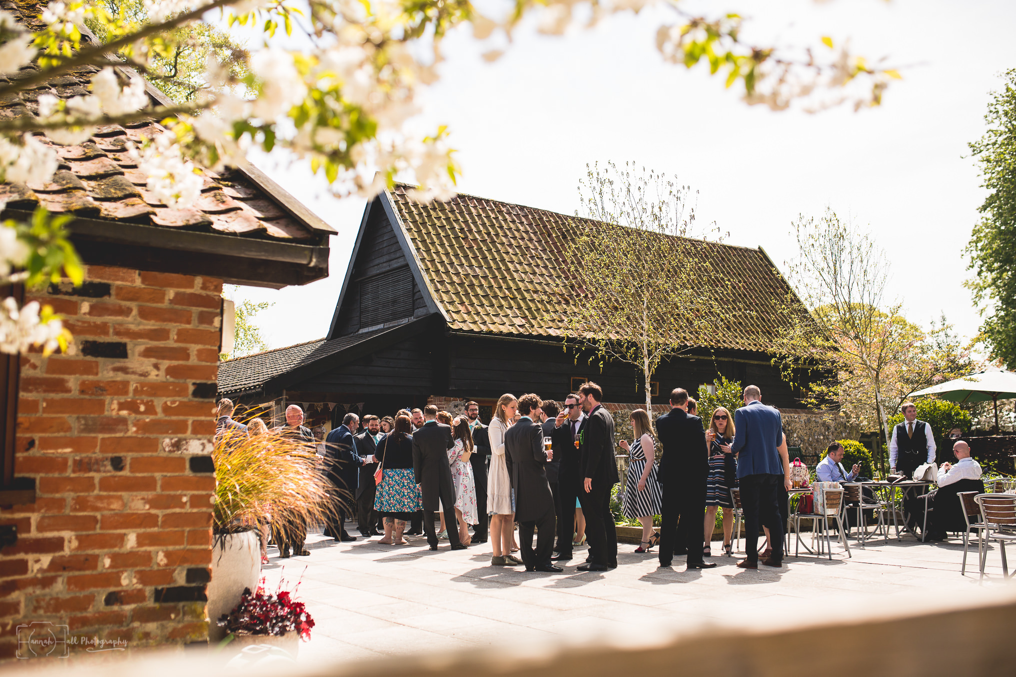 HHP-batemans-barn-wedding-50