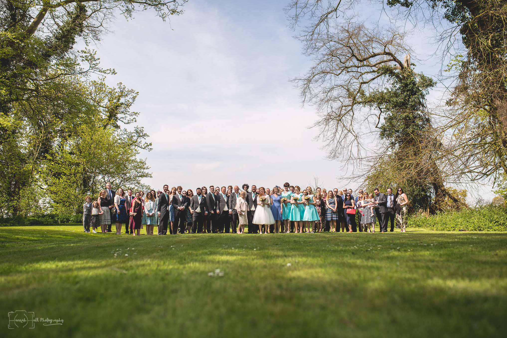 HHP-batemans-barn-wedding-51