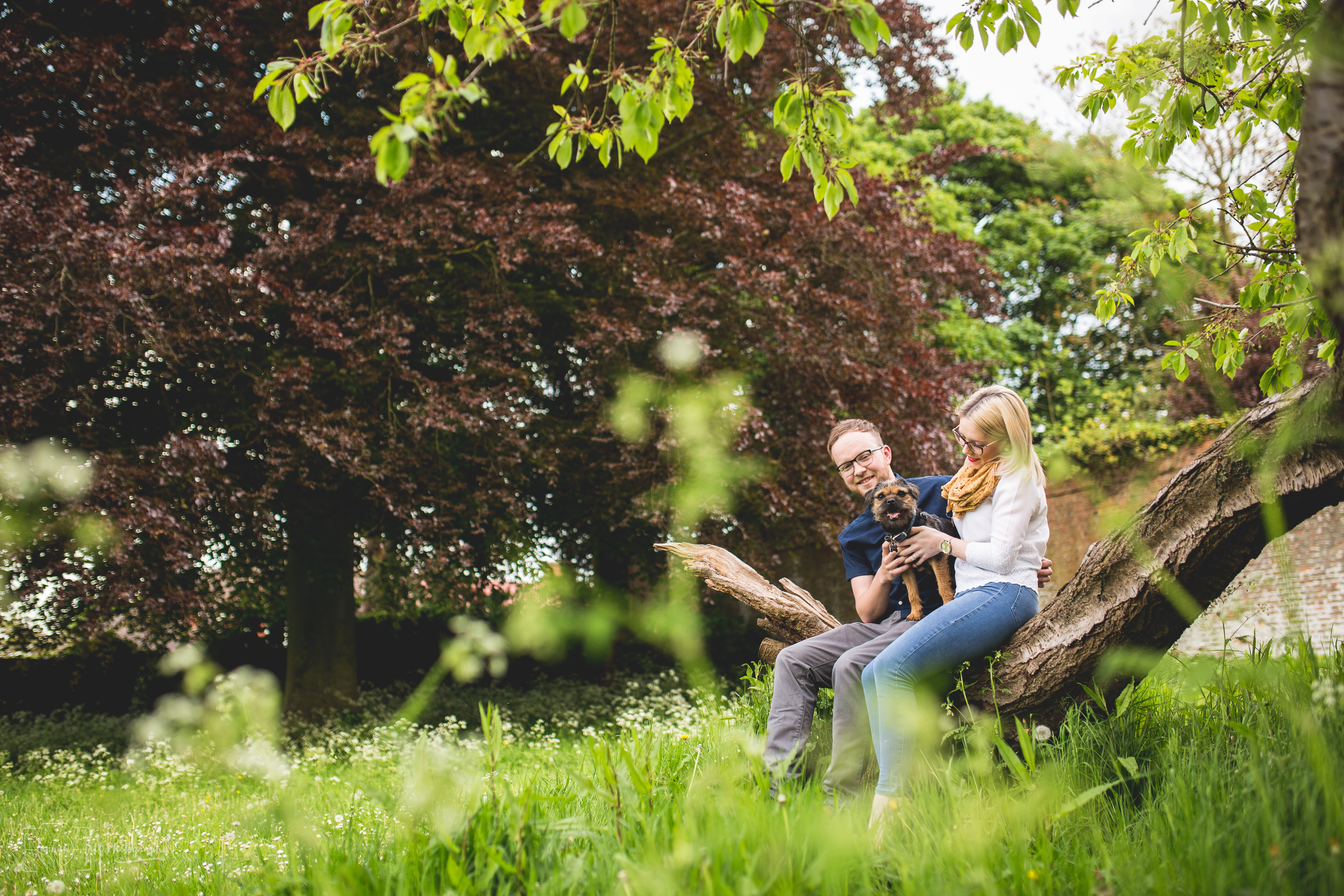 HHP-engagement-photography-northamptonshire-2