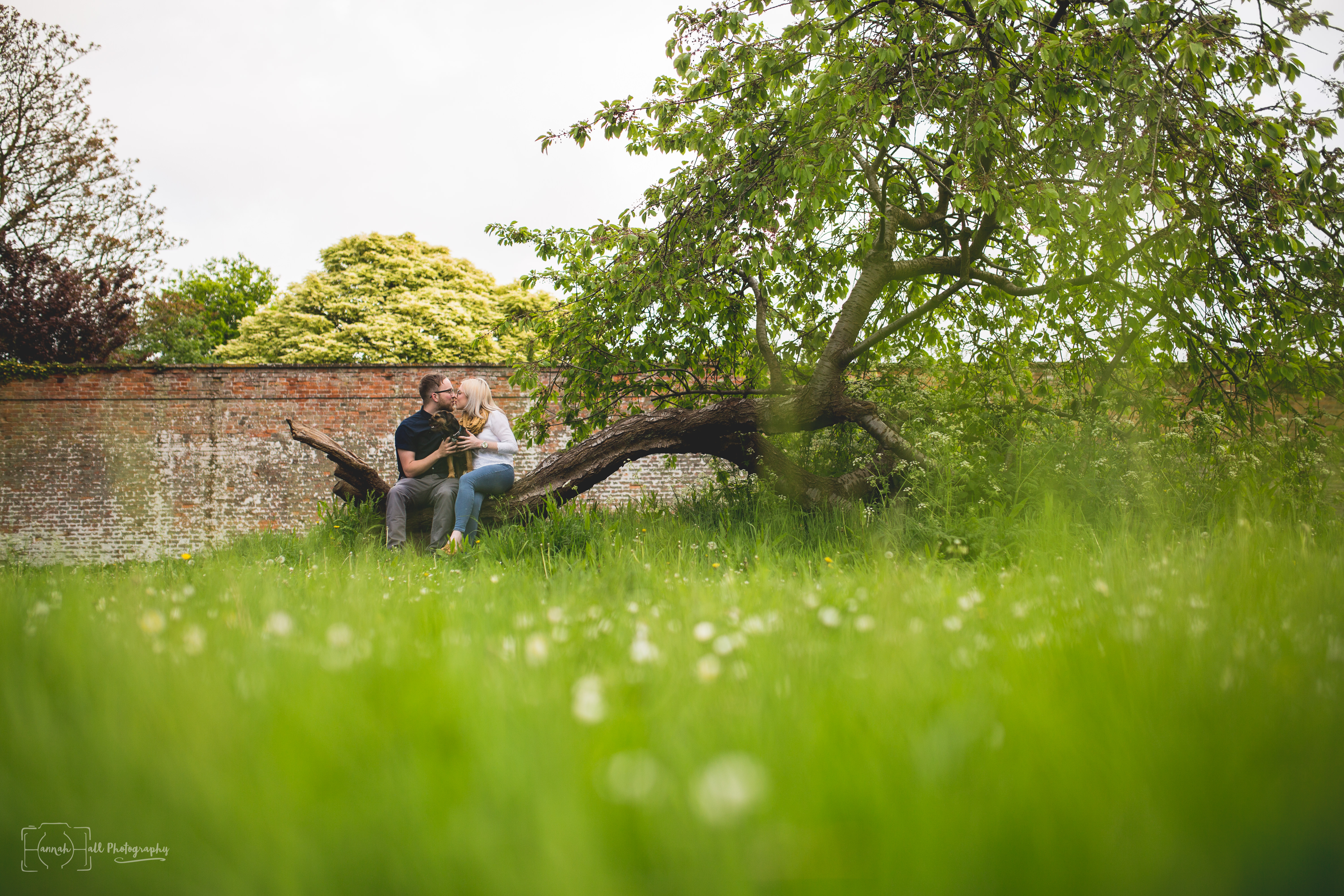 HHP-engagement-photography-northamptonshire-3