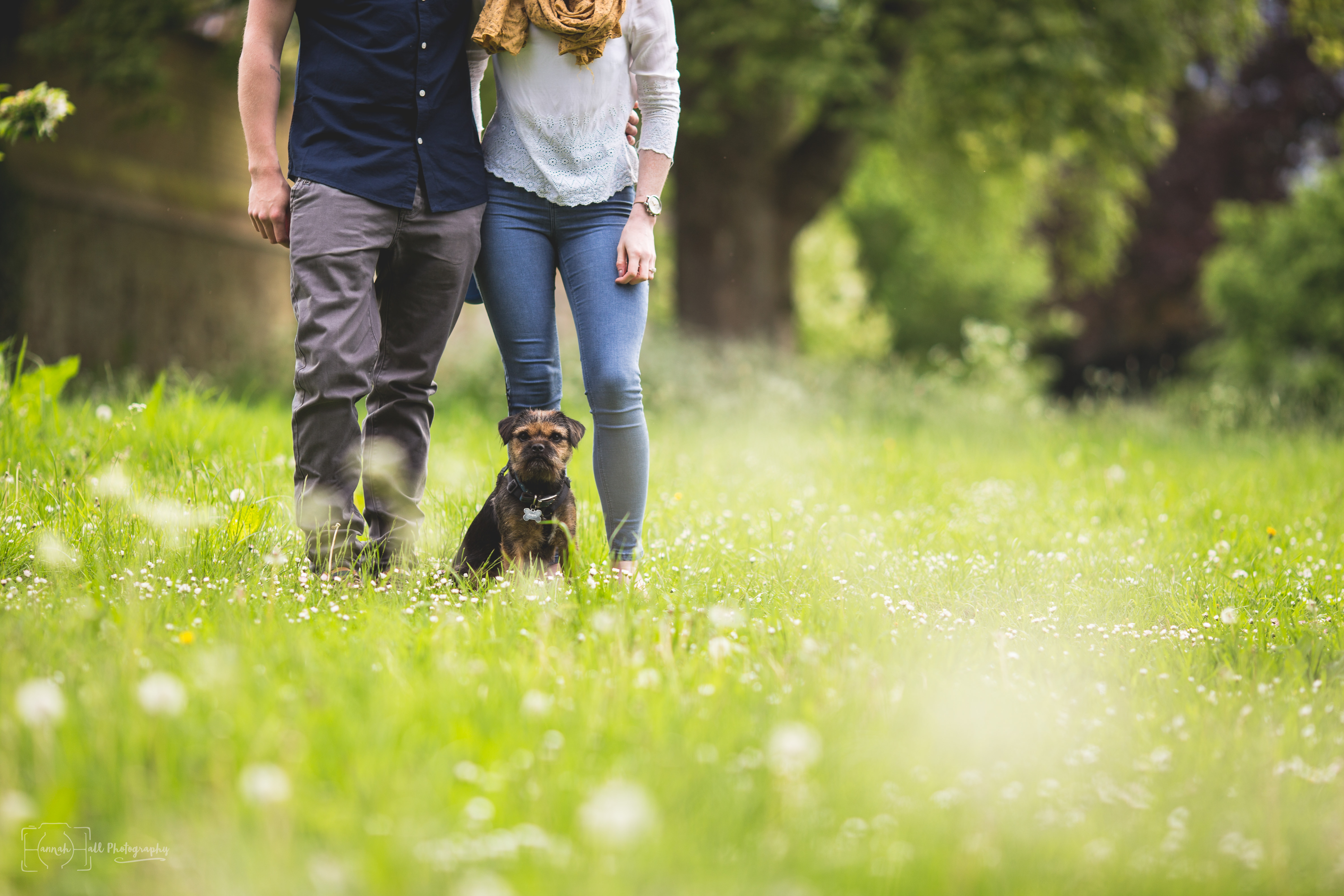 HHP-engagement-photography-northamptonshire-4