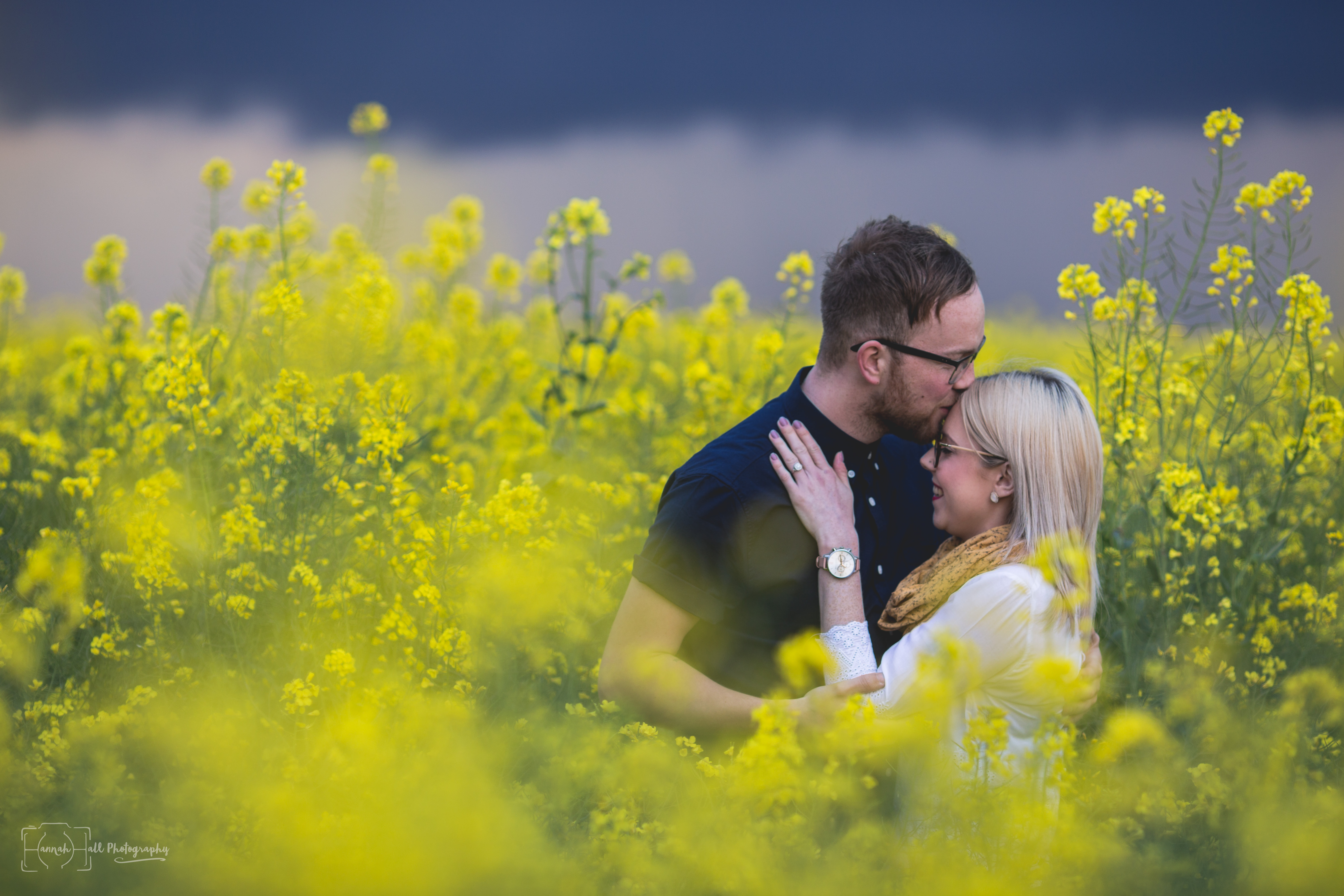 HHP-engagement-photography-northamptonshire-6