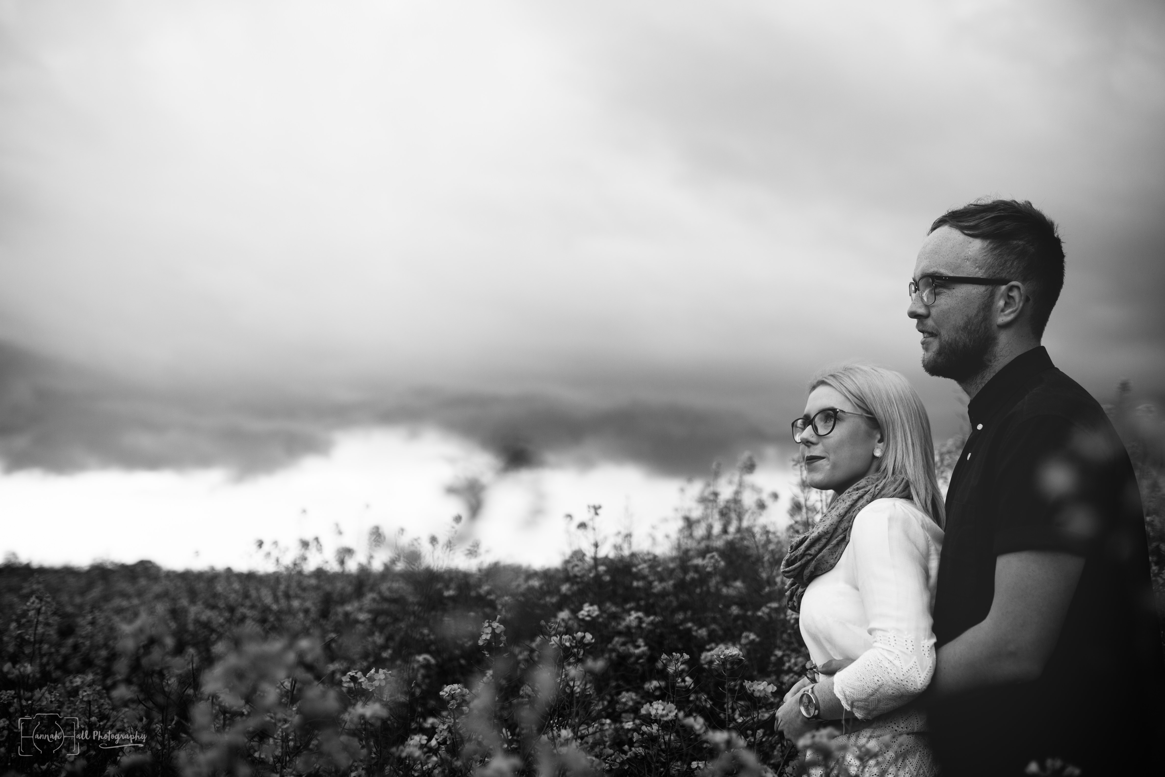 HHP-engagement-photography-northamptonshire-7