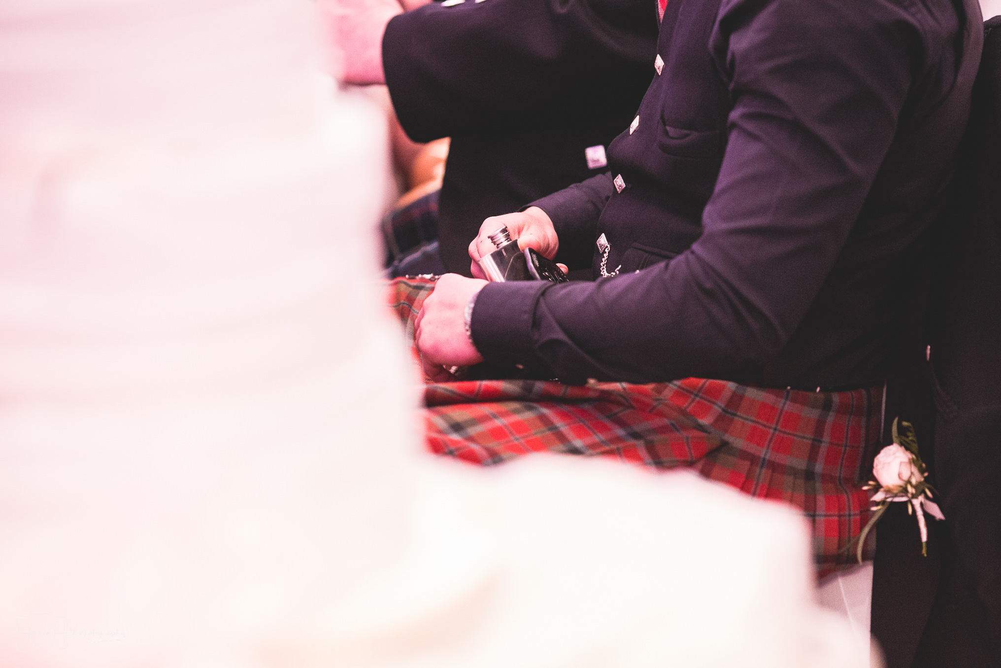 HHP-kilts-ceilidh-floral-wedding-36