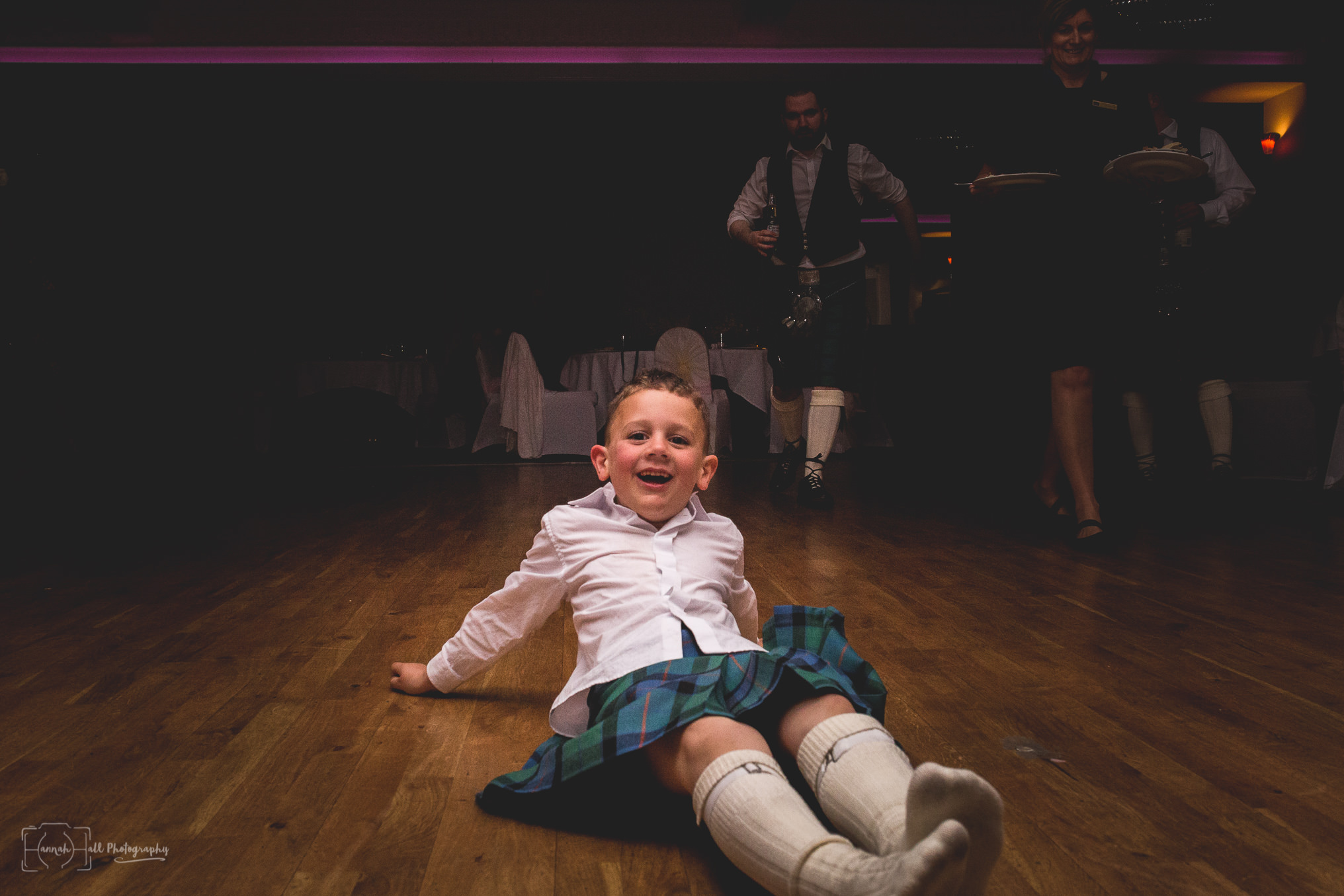 HHP-kilts-ceilidh-floral-wedding-48