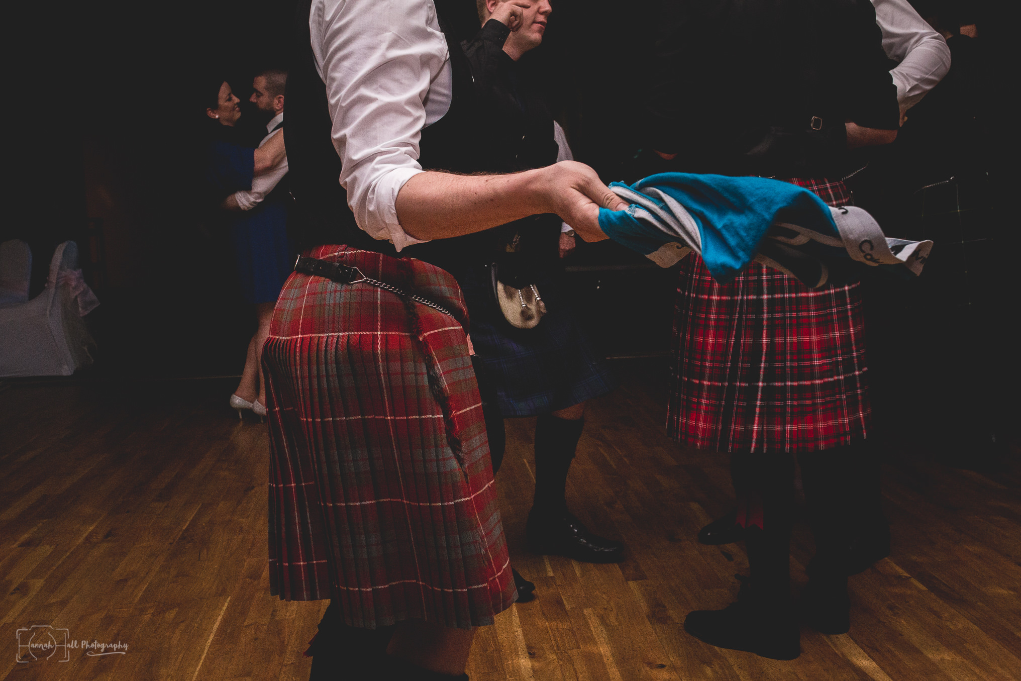 HHP-kilts-ceilidh-floral-wedding-50