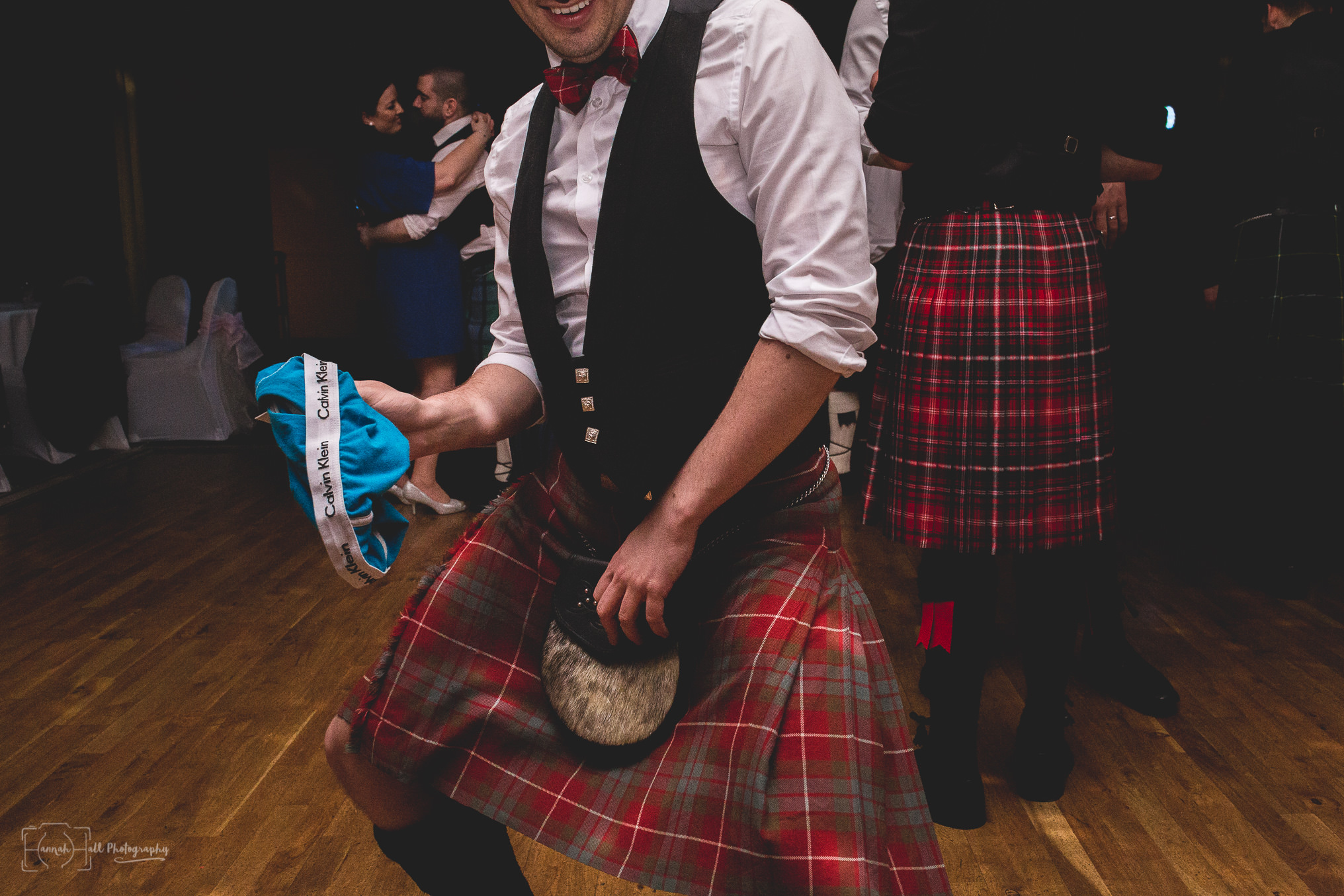 HHP-kilts-ceilidh-floral-wedding-51