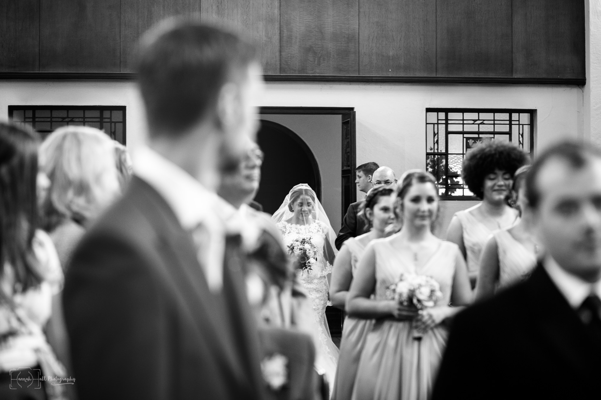 HHP-Highgate-House-wedding-19