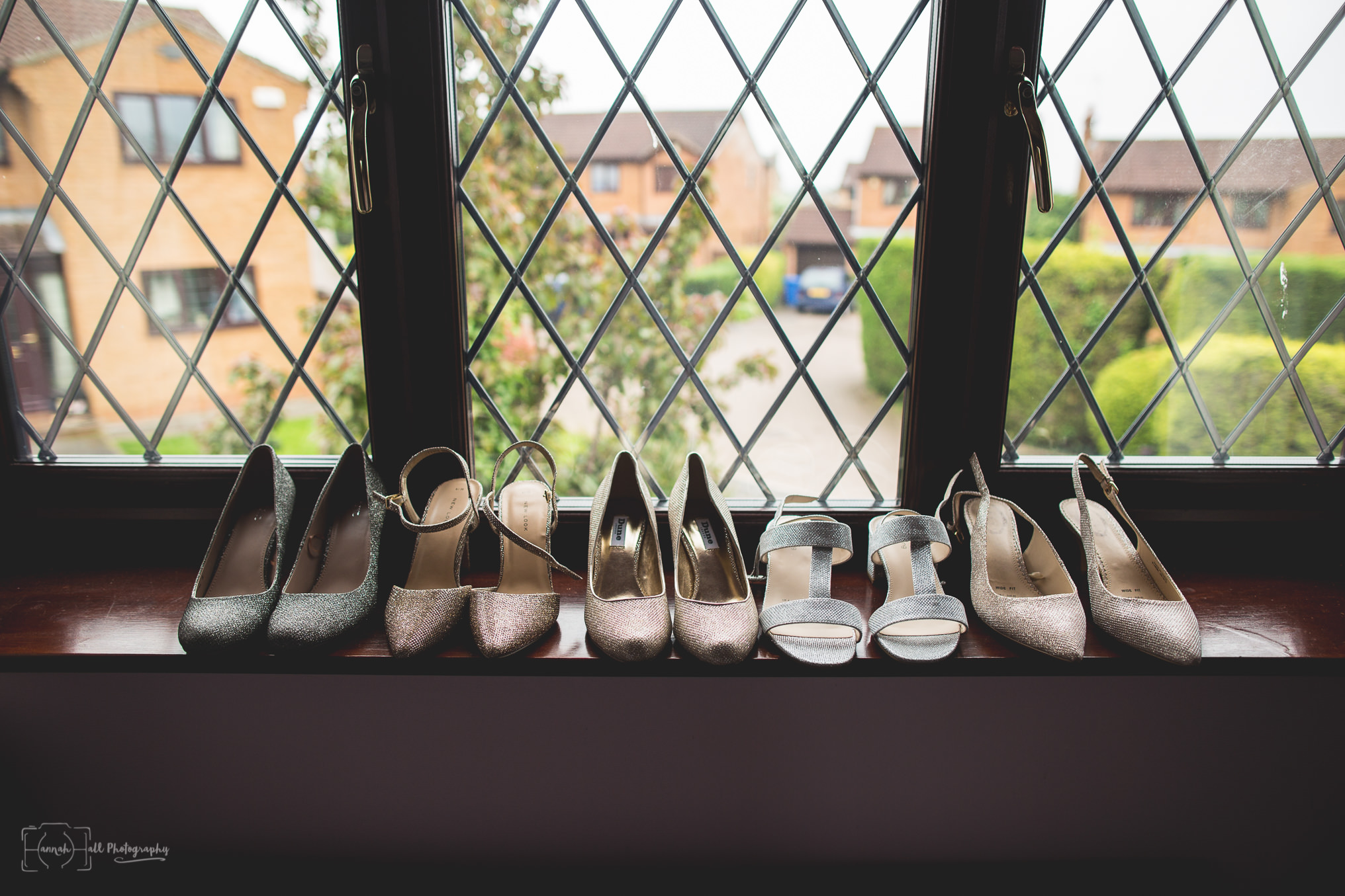HHP-Highgate-House-wedding-2