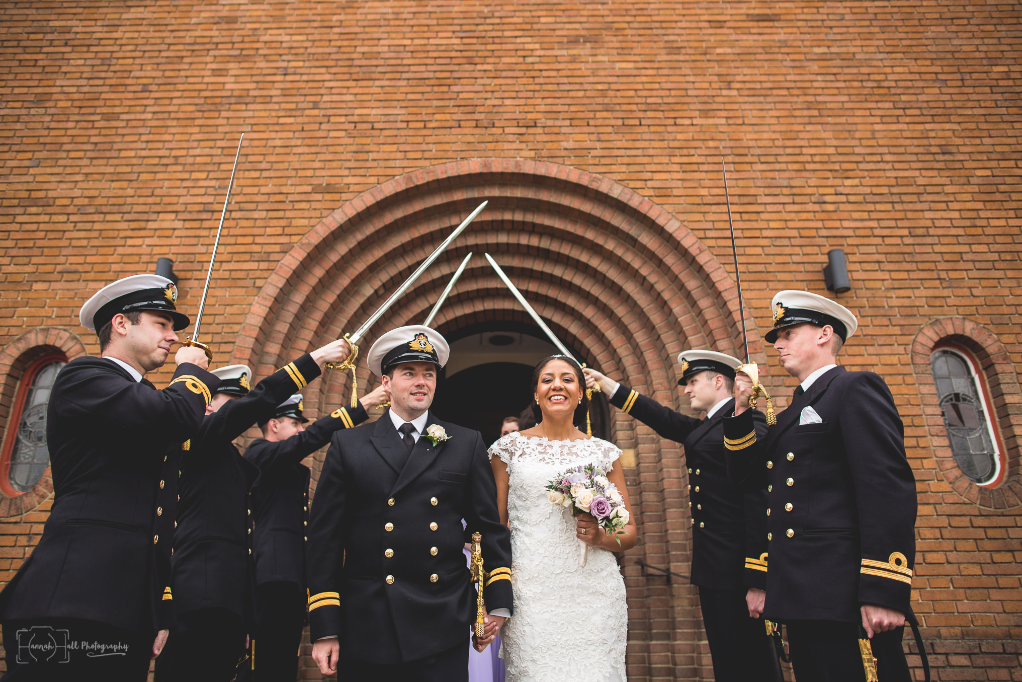 HHP-Highgate-House-wedding-29