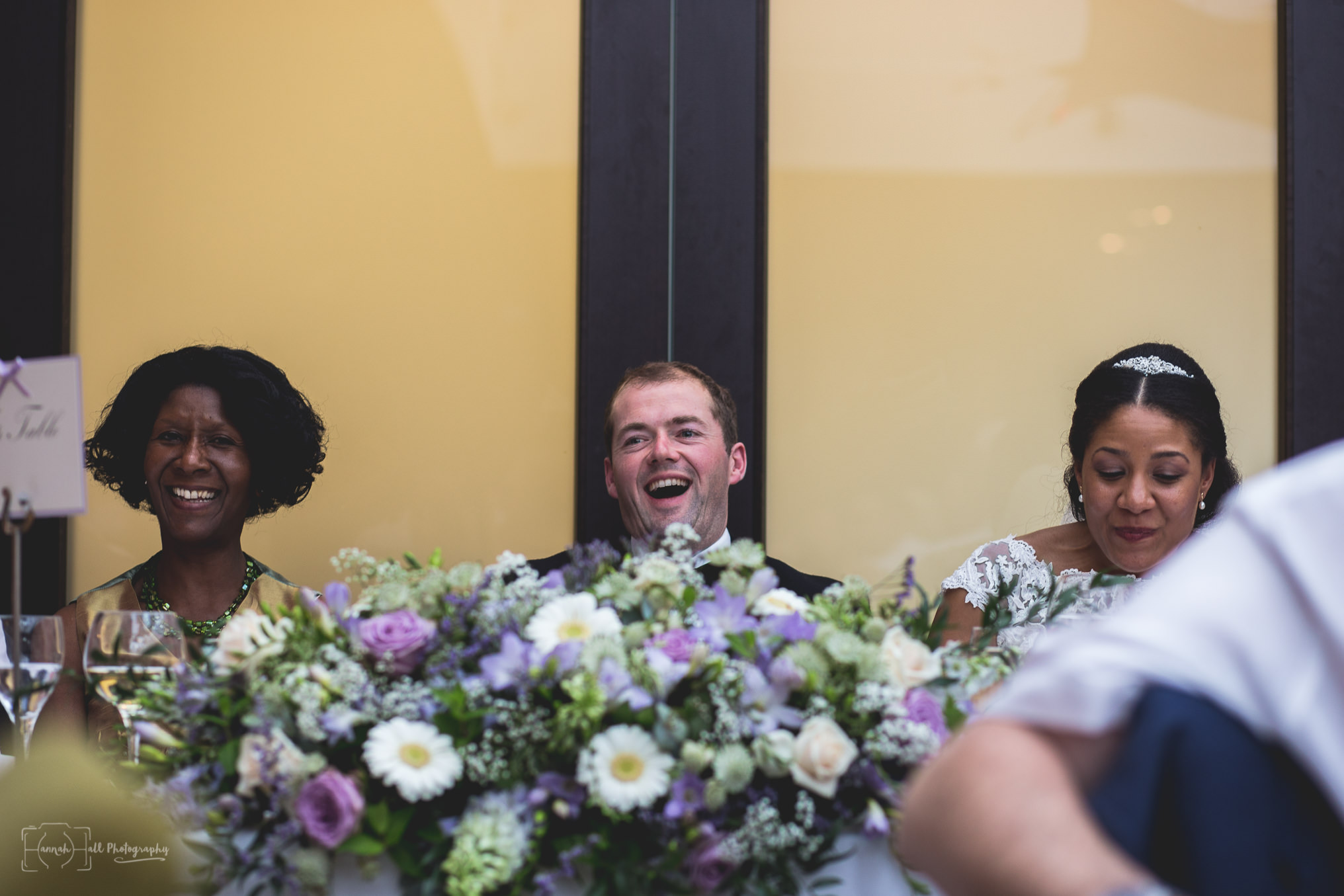HHP-Highgate-House-wedding-42