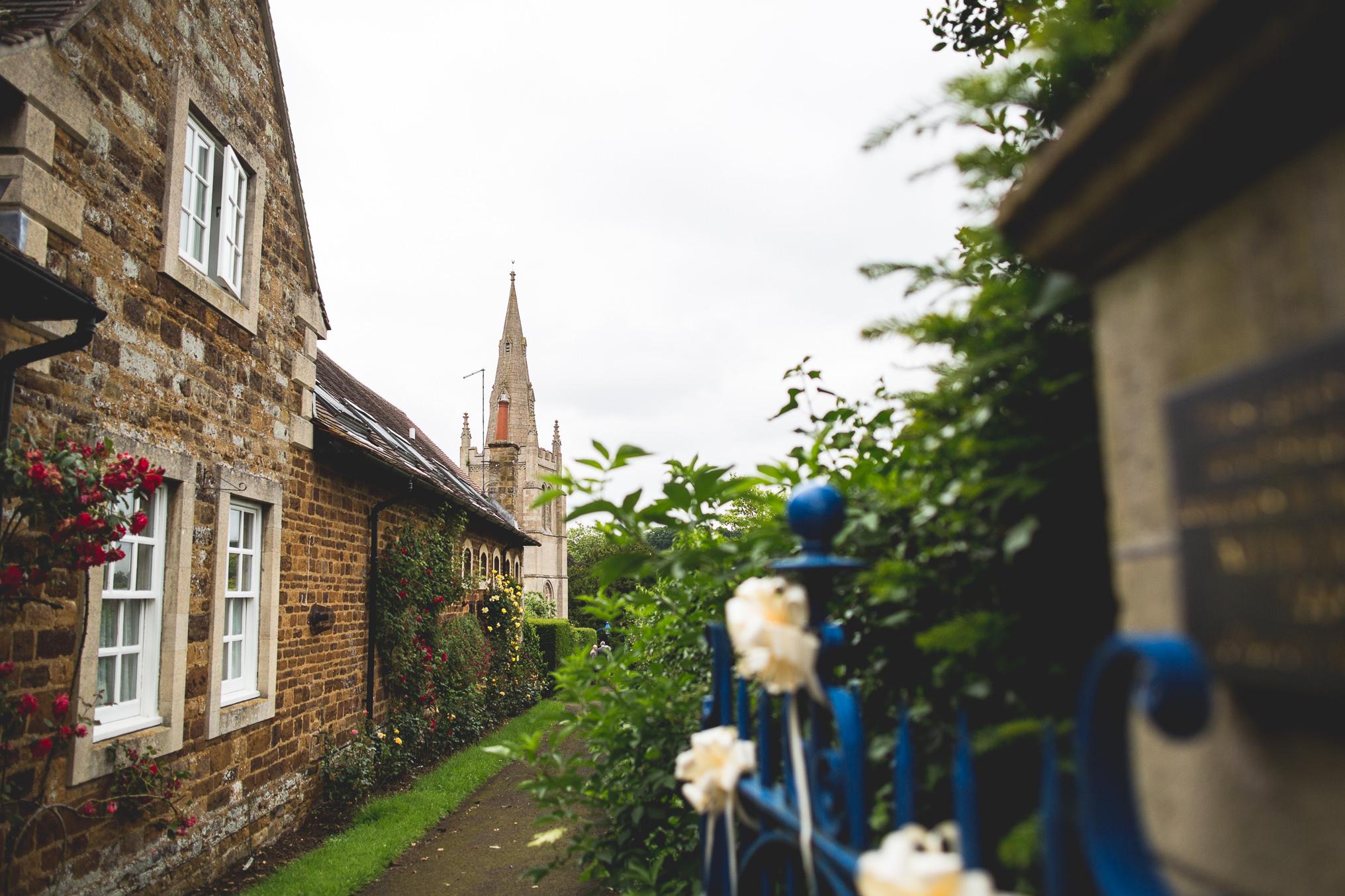 HHP-cranford-hall-wedding-1