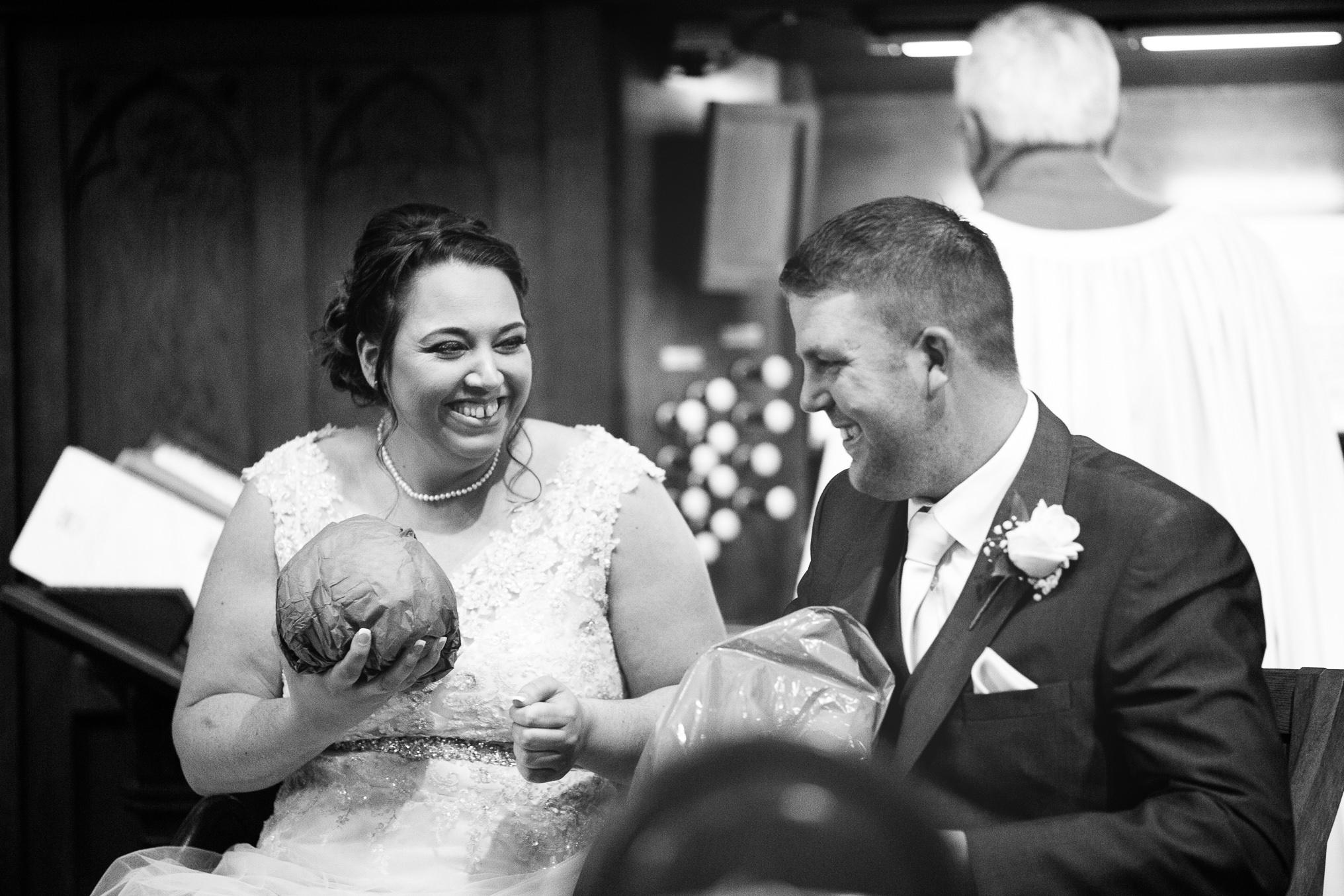 HHP-cranford-hall-wedding-10