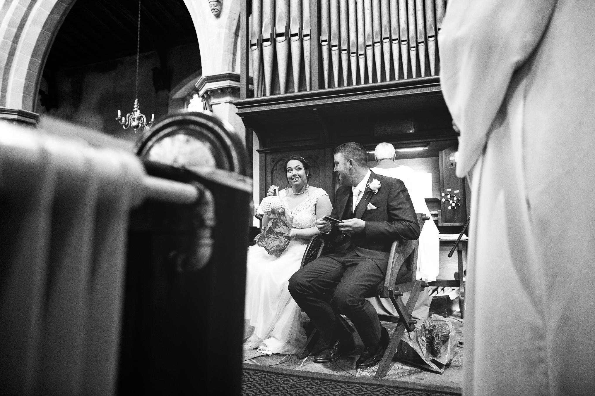 HHP-cranford-hall-wedding-11