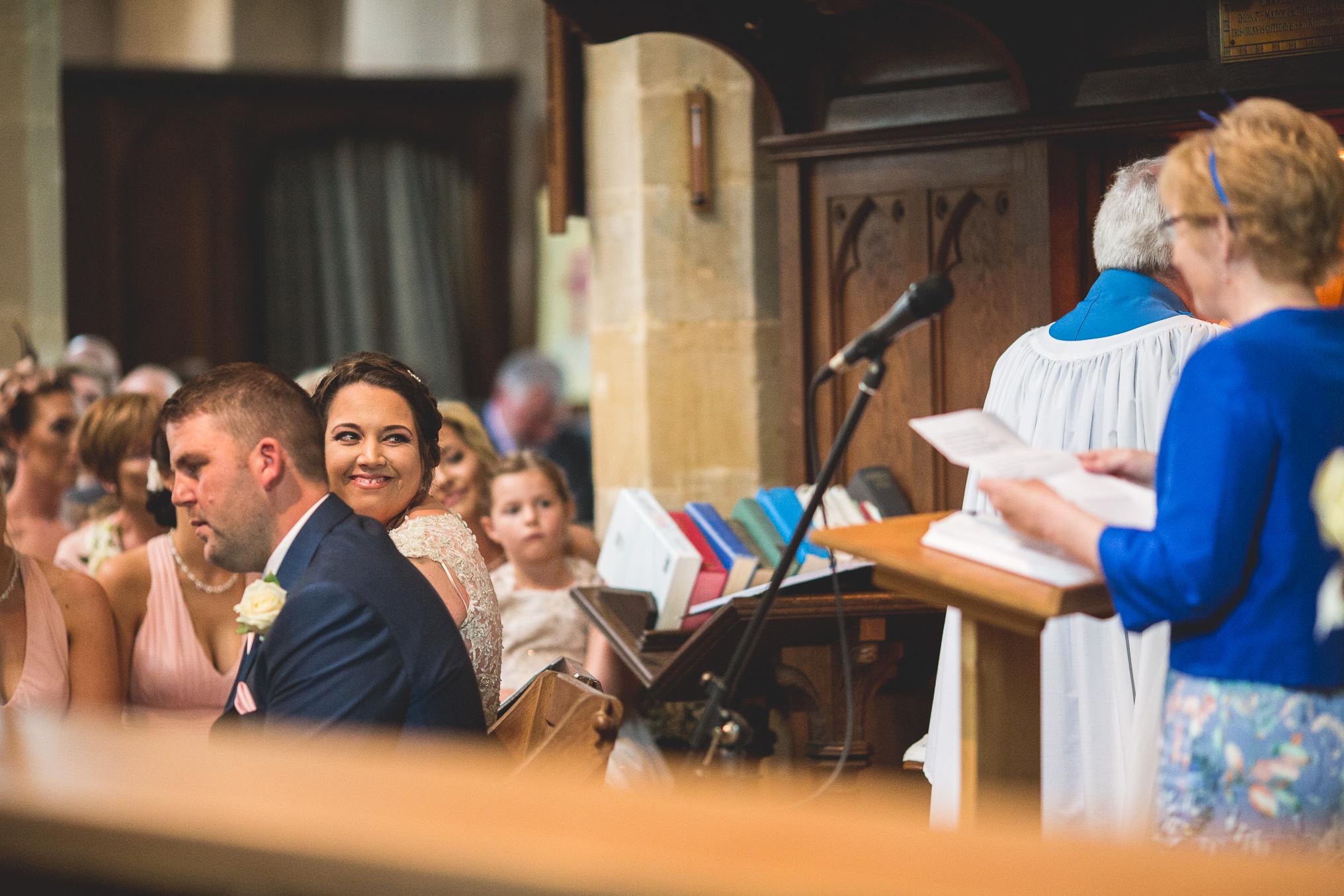 HHP-cranford-hall-wedding-12