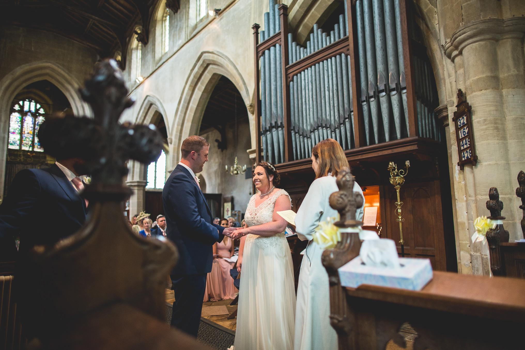 HHP-cranford-hall-wedding-13