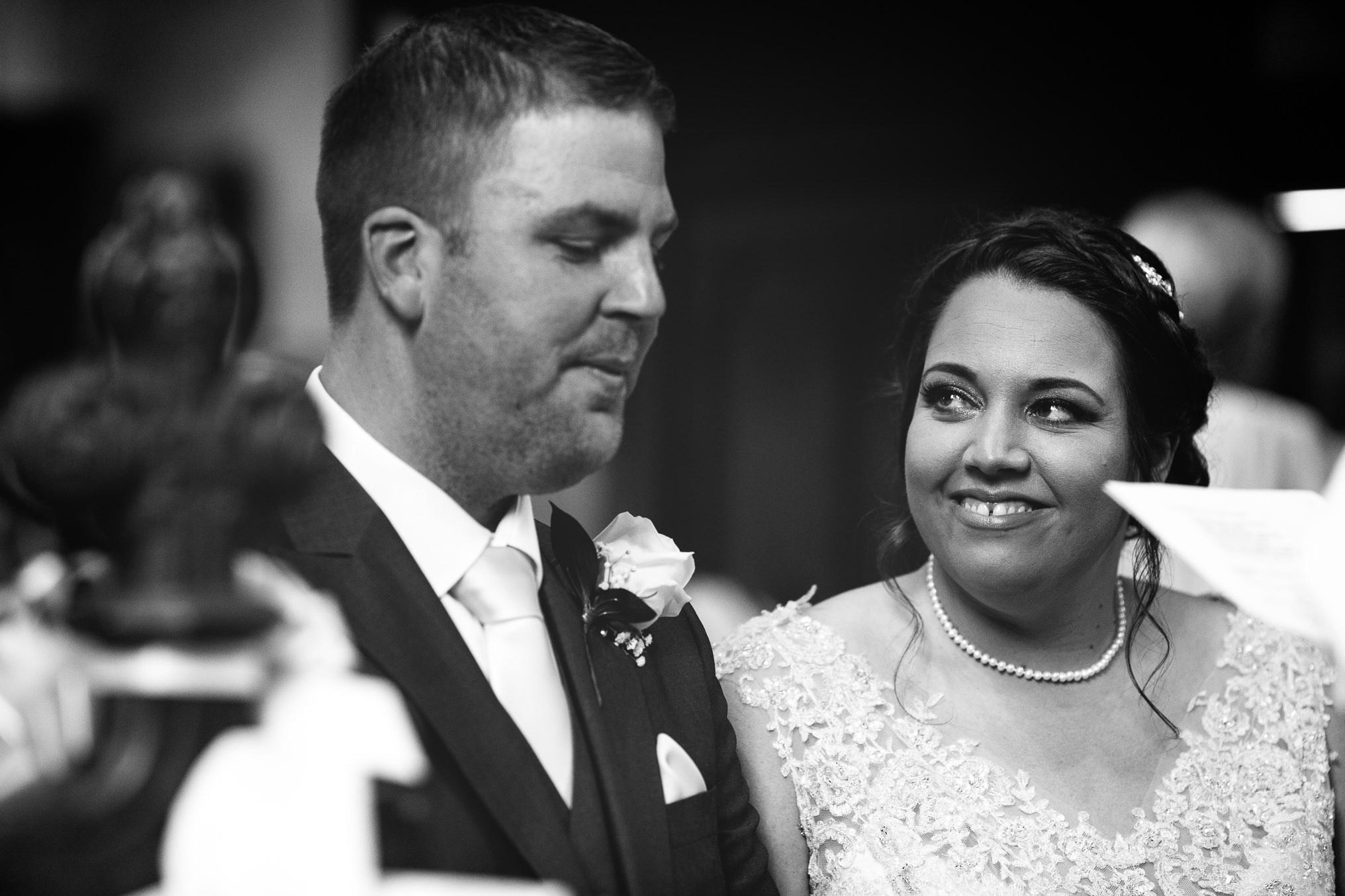 HHP-cranford-hall-wedding-14