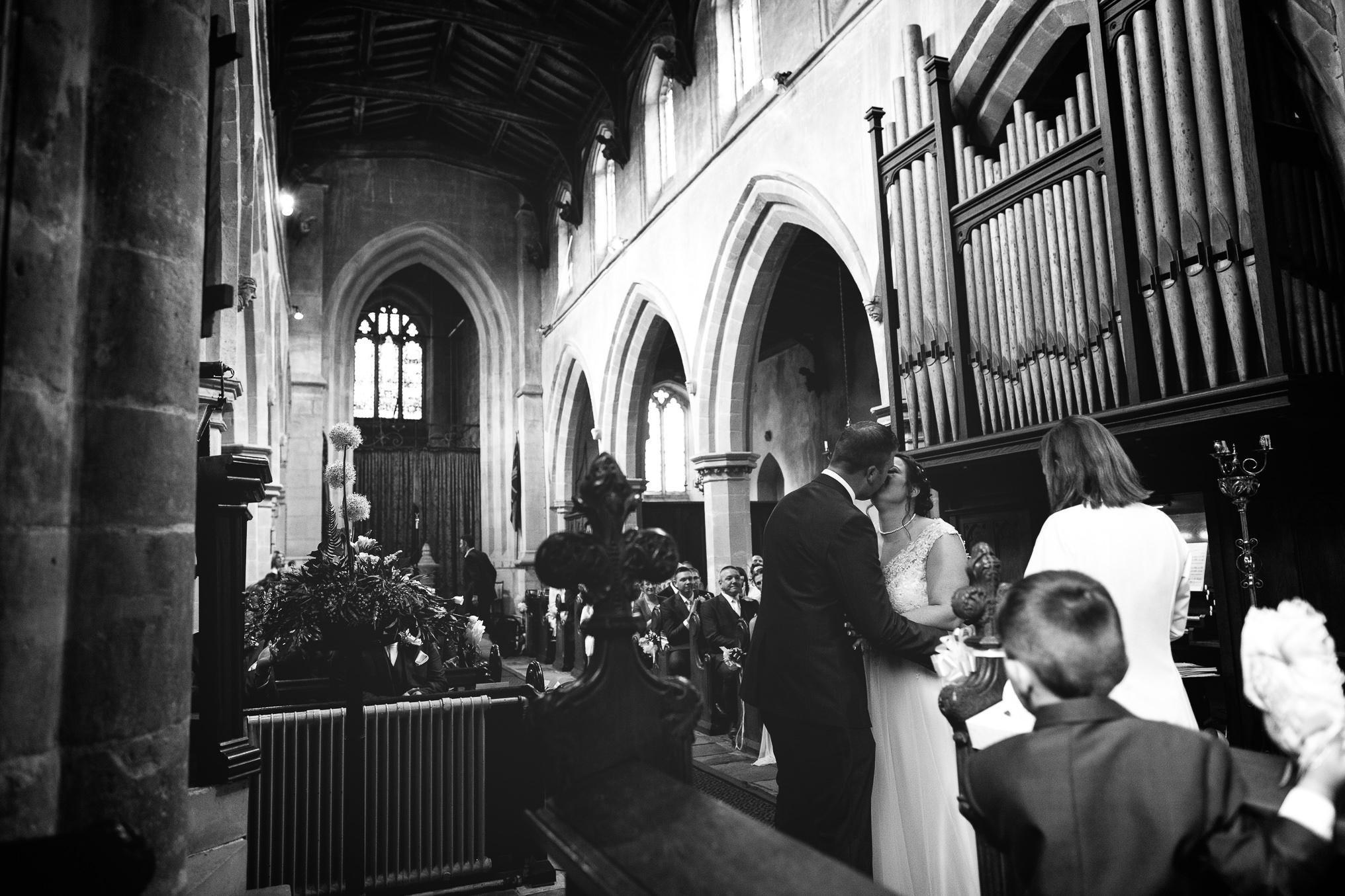 HHP-cranford-hall-wedding-15