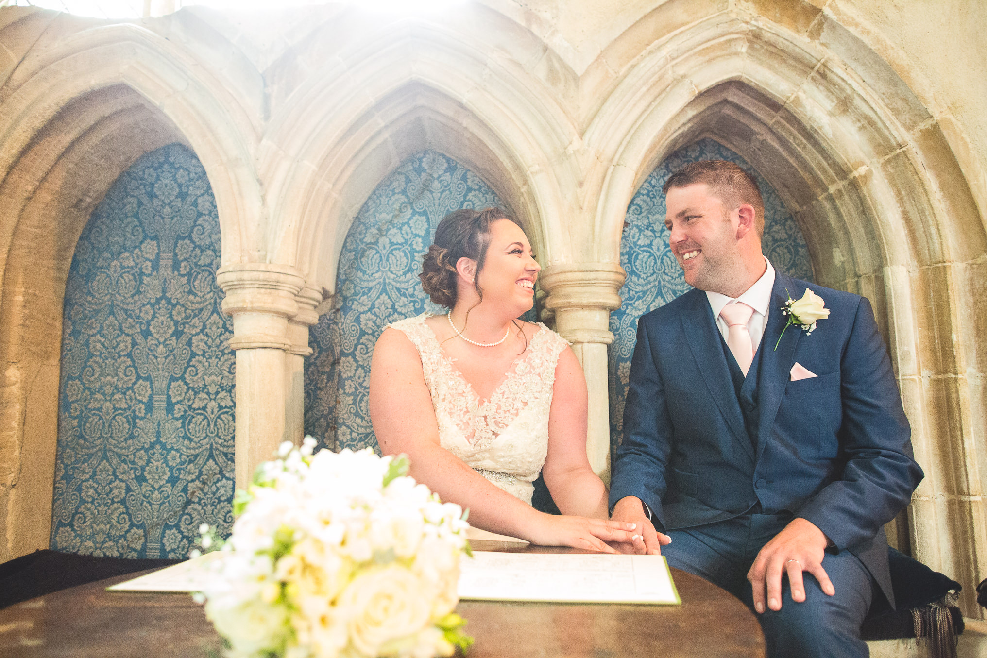HHP-cranford-hall-wedding-16