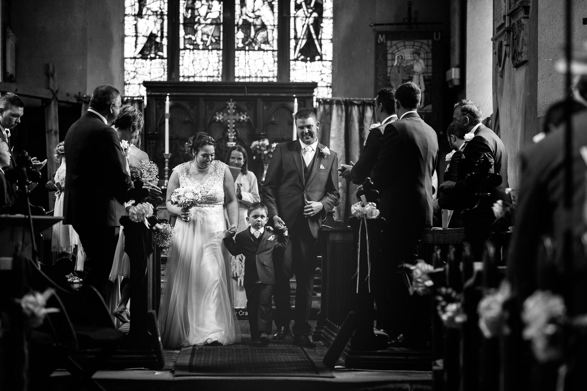 HHP-cranford-hall-wedding-17